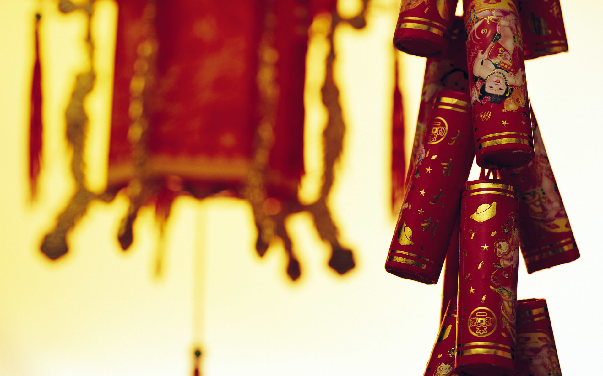 Wallpaper: Chinese New Year 2014 Free Wallpapers