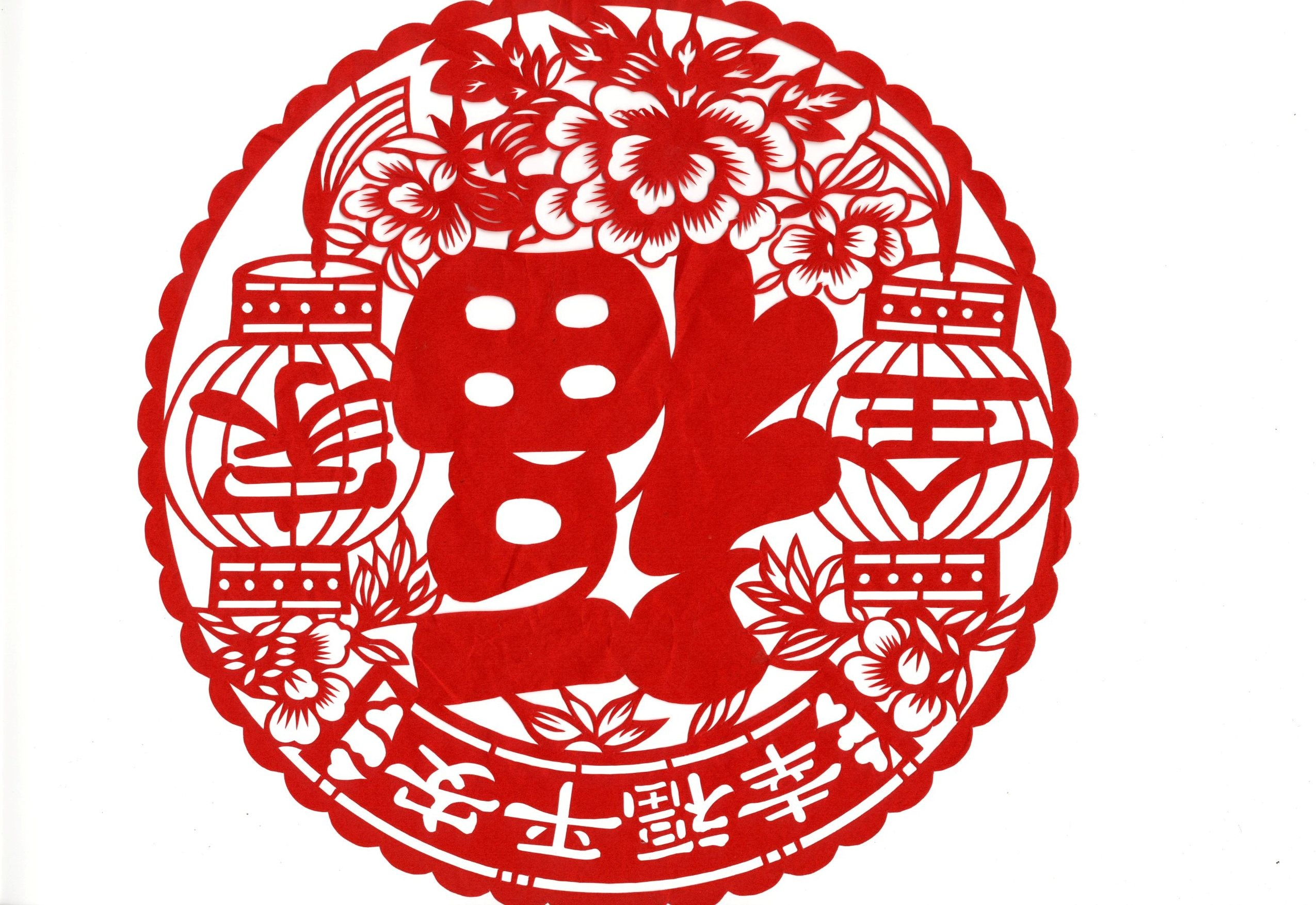 chinese-new-year-3626-hd-wallpapers