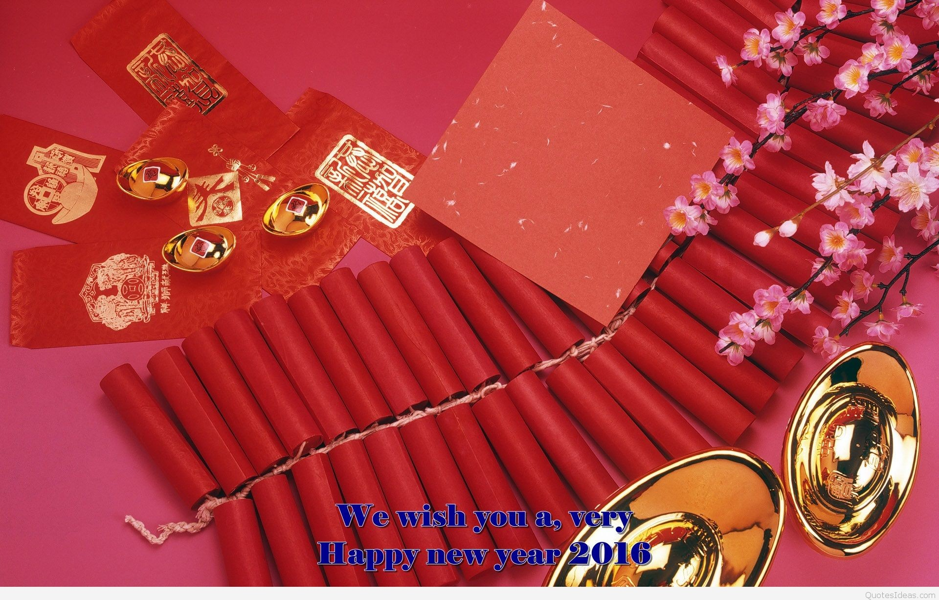 Happy-Chinese-New-Years-Wallpaper-HD-Downloads