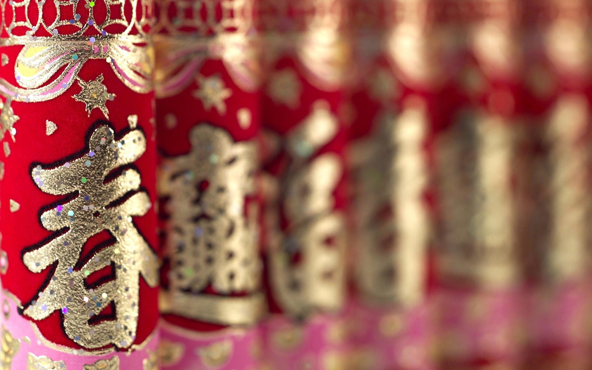 chinese new year widewcreen wallpaper chinese new year widewcreen
