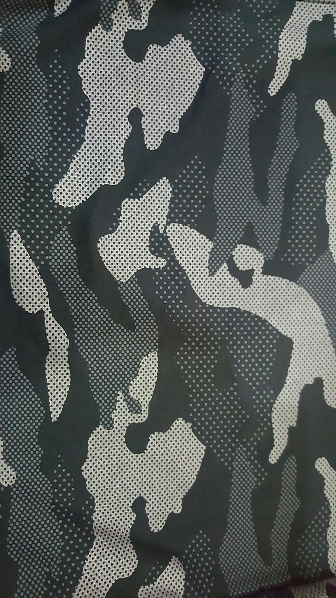 Moulton. Camo WallpaperIscoPattern …