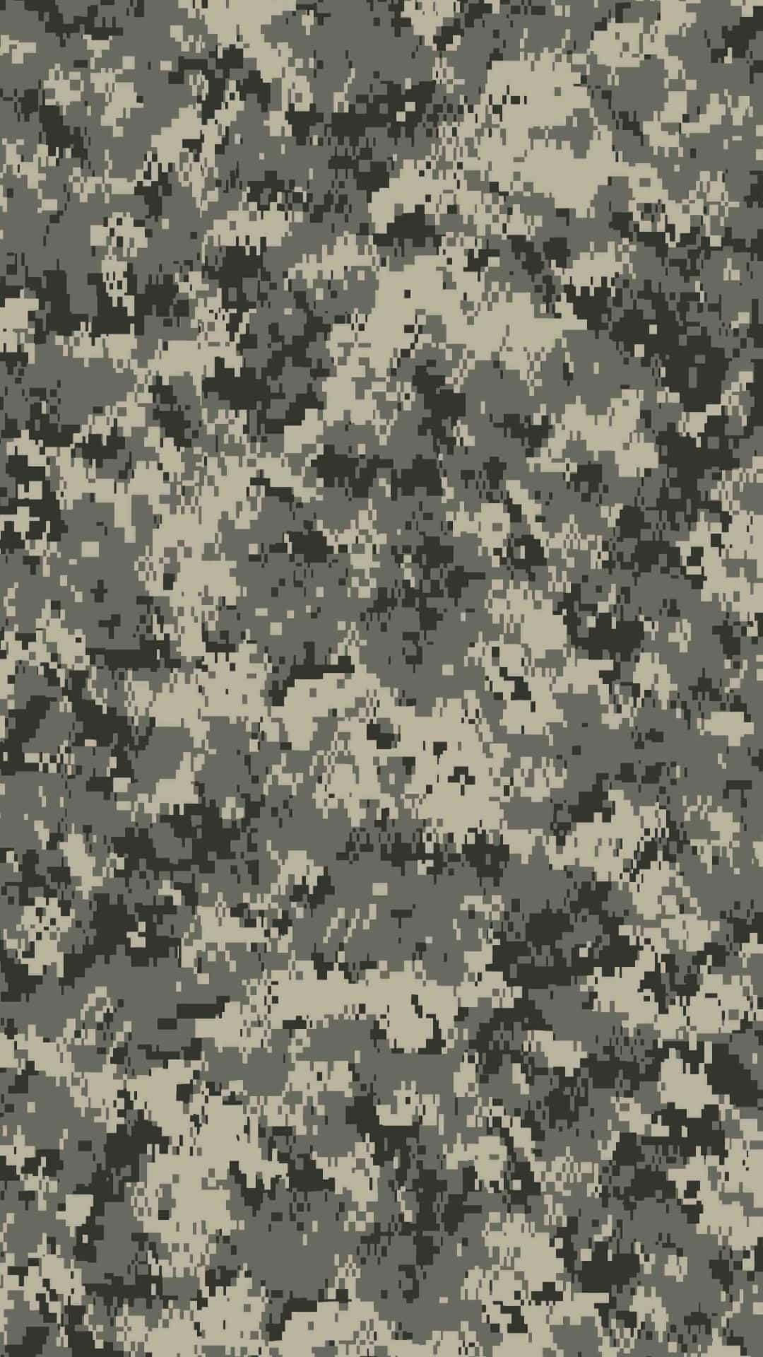 https://wallpaperformobile.org/14200/digital-camouflage-wallpaper.