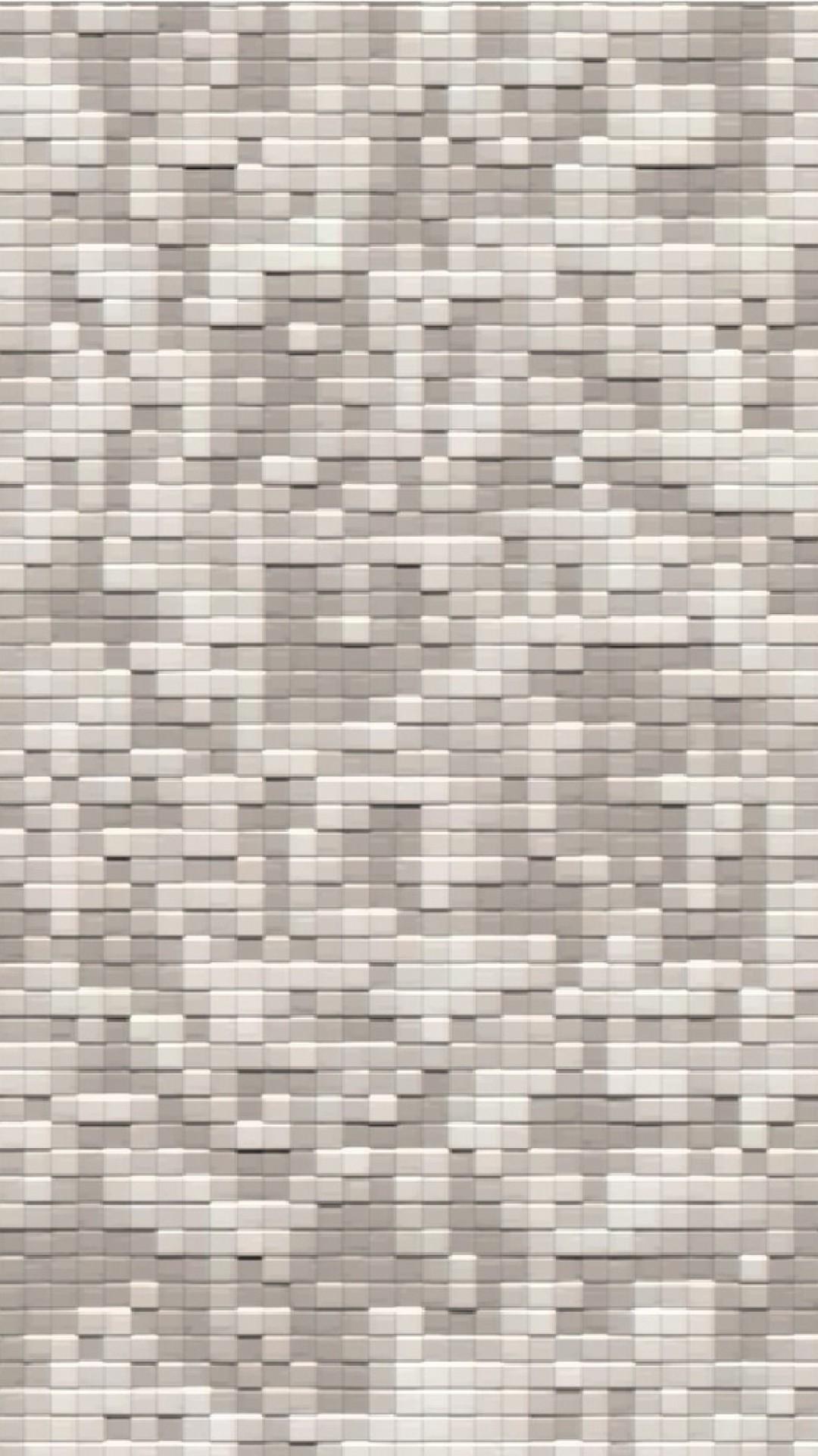 Wallpaper pixel, black, digital, camouflage