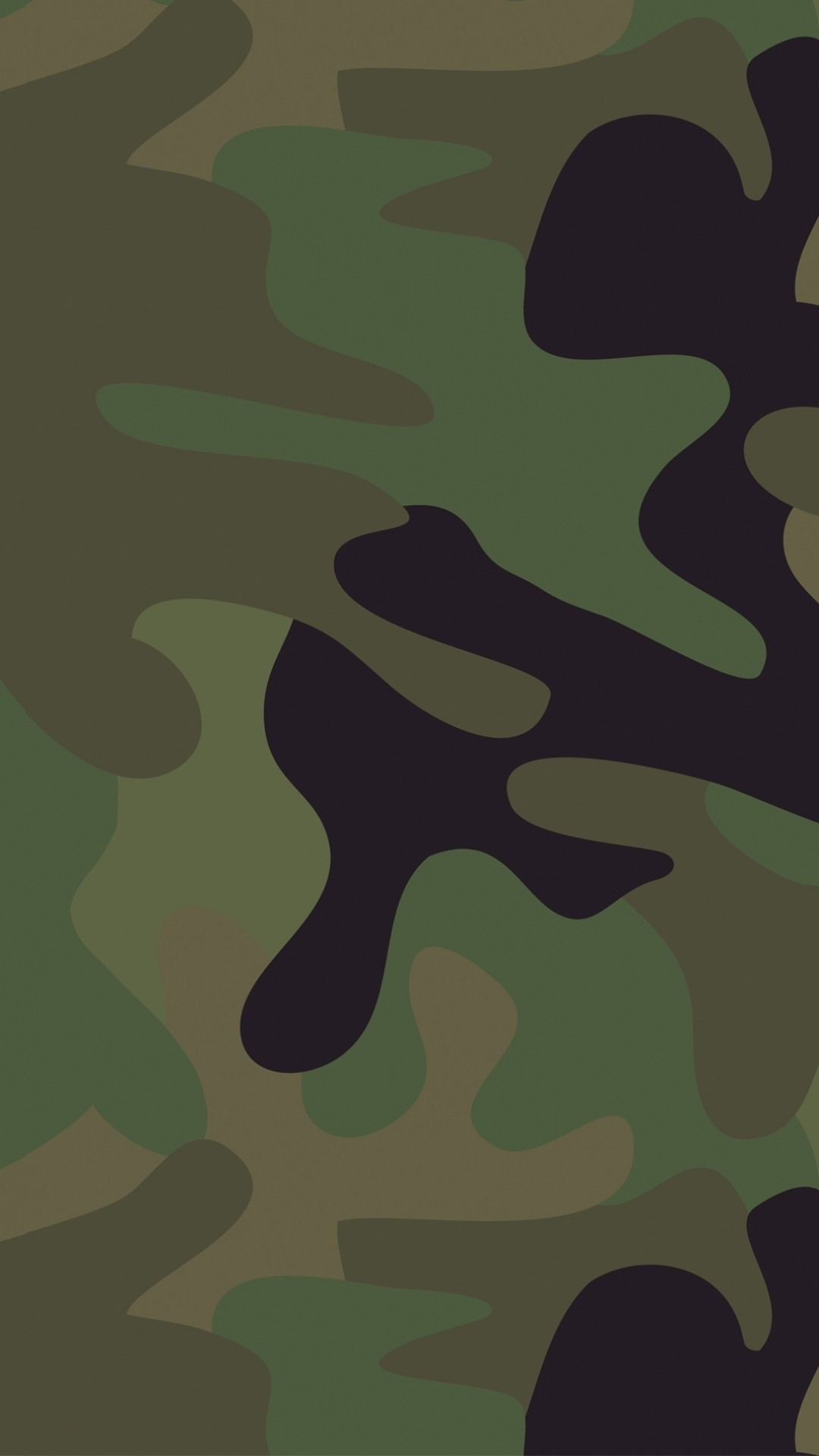 Wallpaper military, spots, texture, background