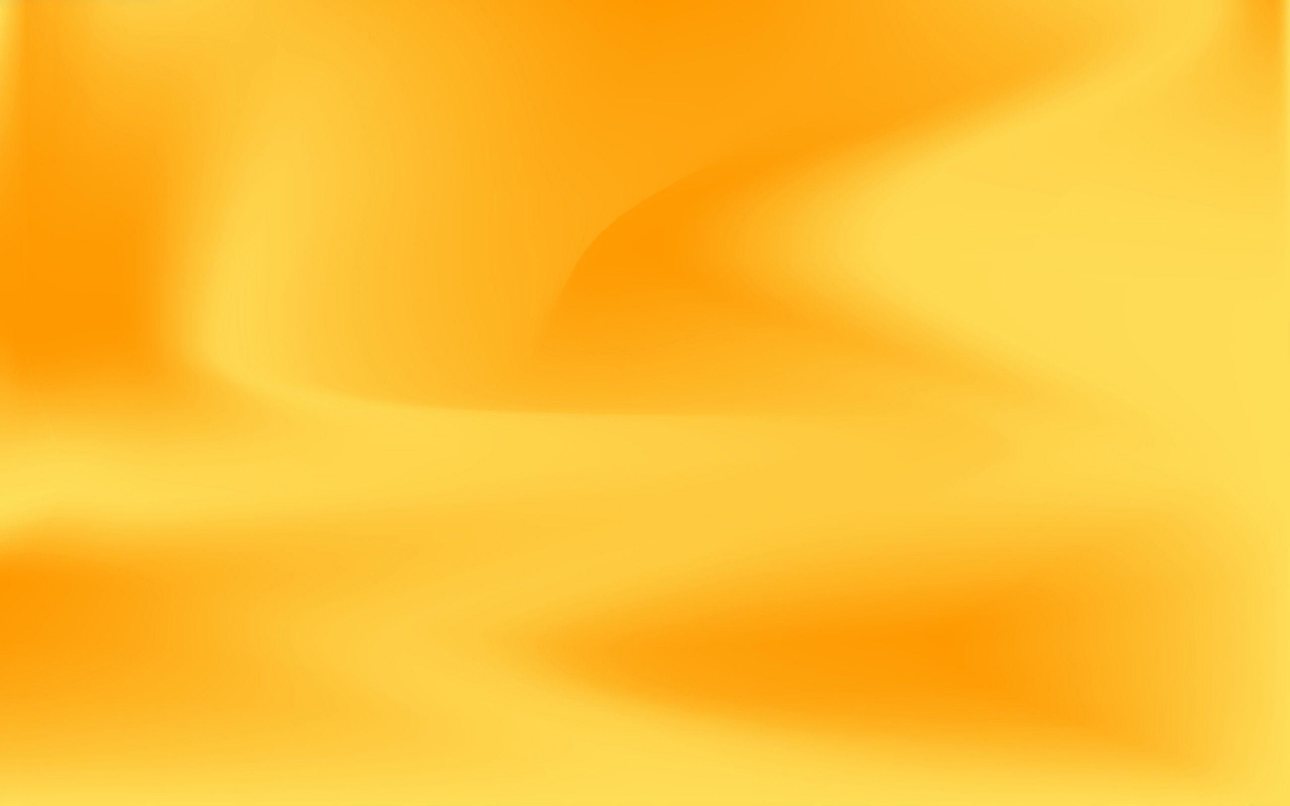 Wallpapers For > Cool Yellow Background Designs