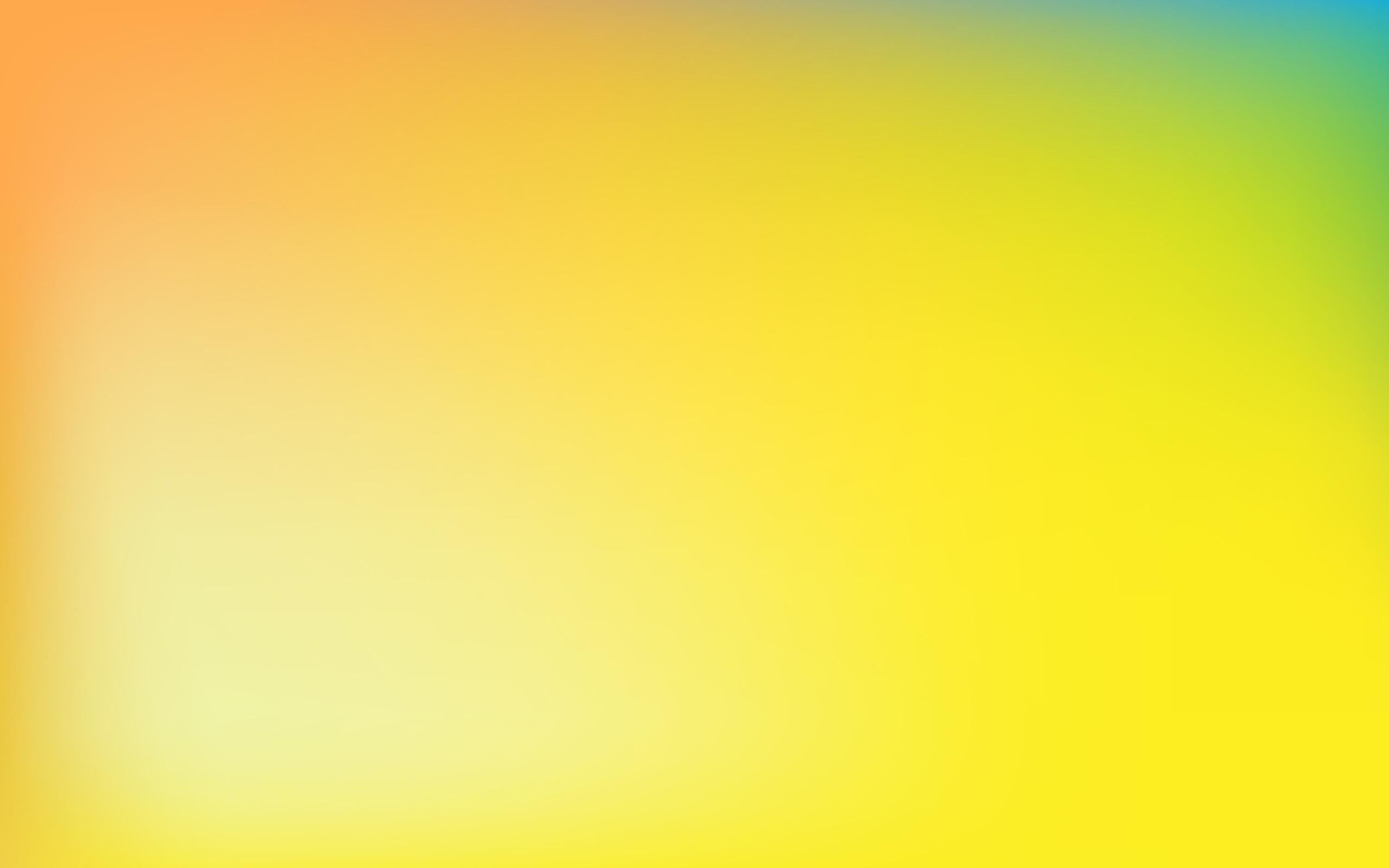 Cool Yellow Wallpaper 778423