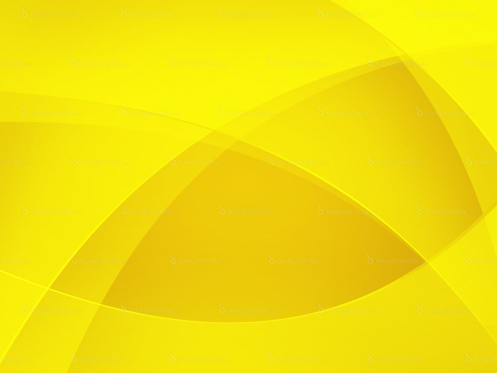 Yellow Background Image Picture