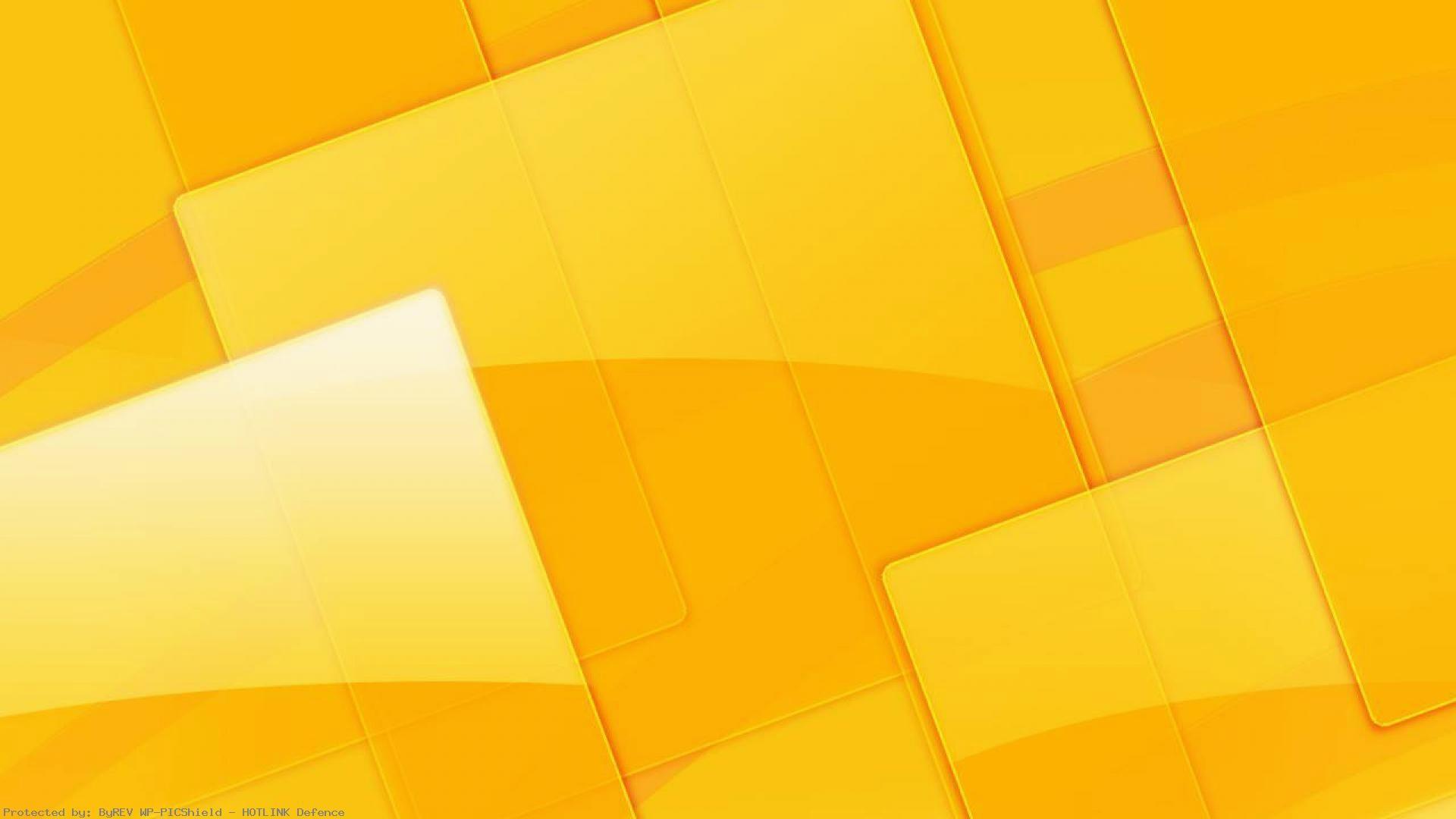 Yellow-Design-High-Definition-wallpaper-wp60014213