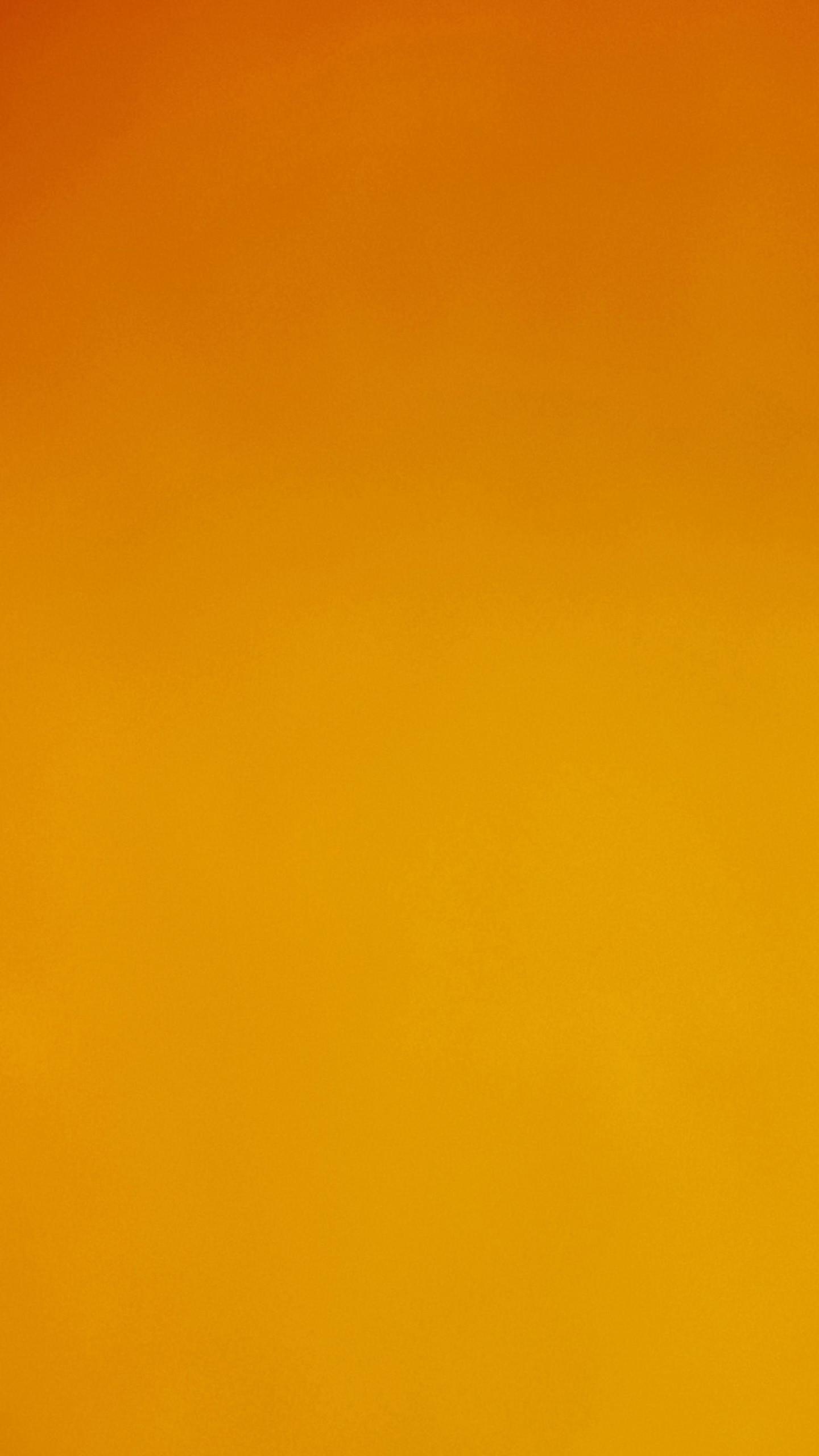 Yellow background 1 Galaxy S6 Wallpaper