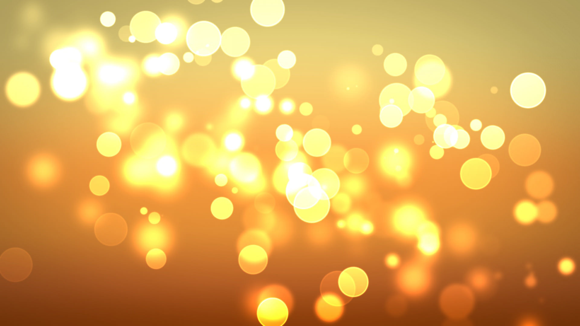 Light yellow background wallpaper yellow sparkles background html code –  Solar Lights Bright Background
