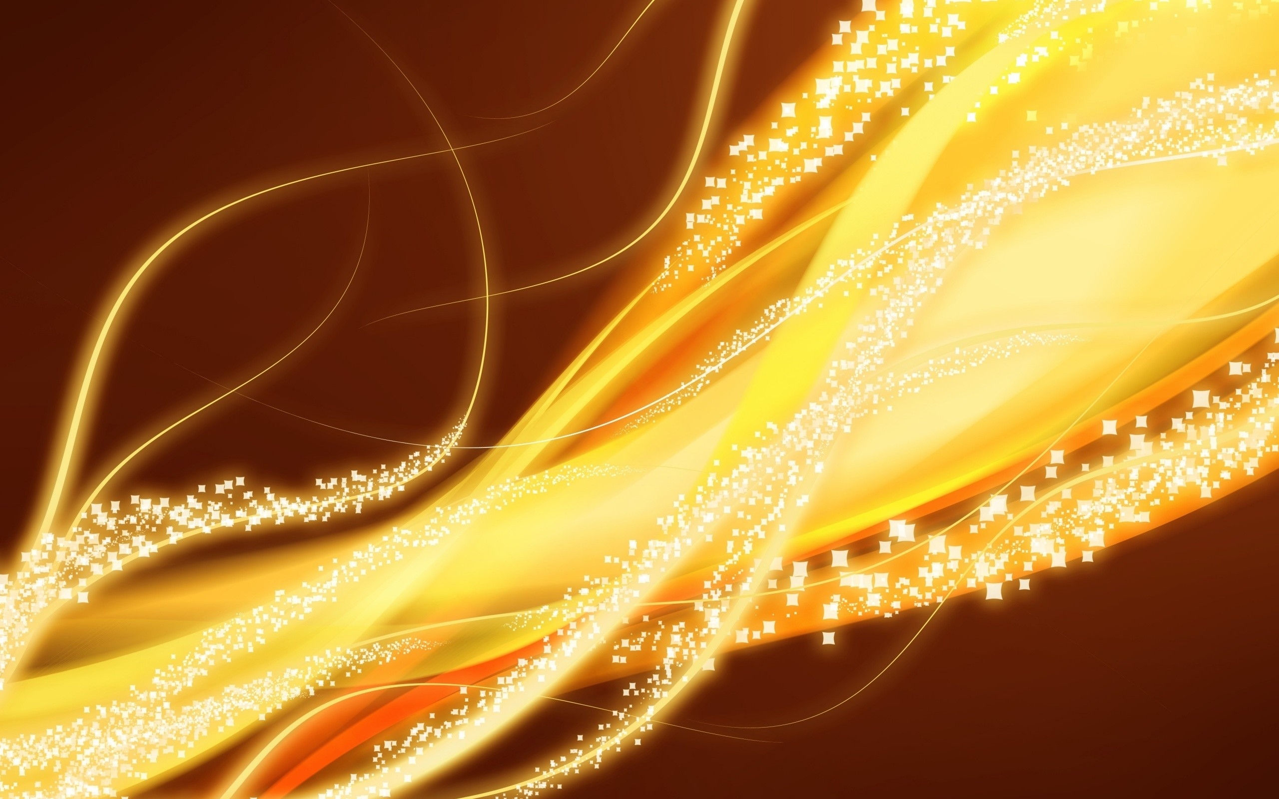 Explore Lights Background, Yellow Background and more! Yellow Wallpaper 11
