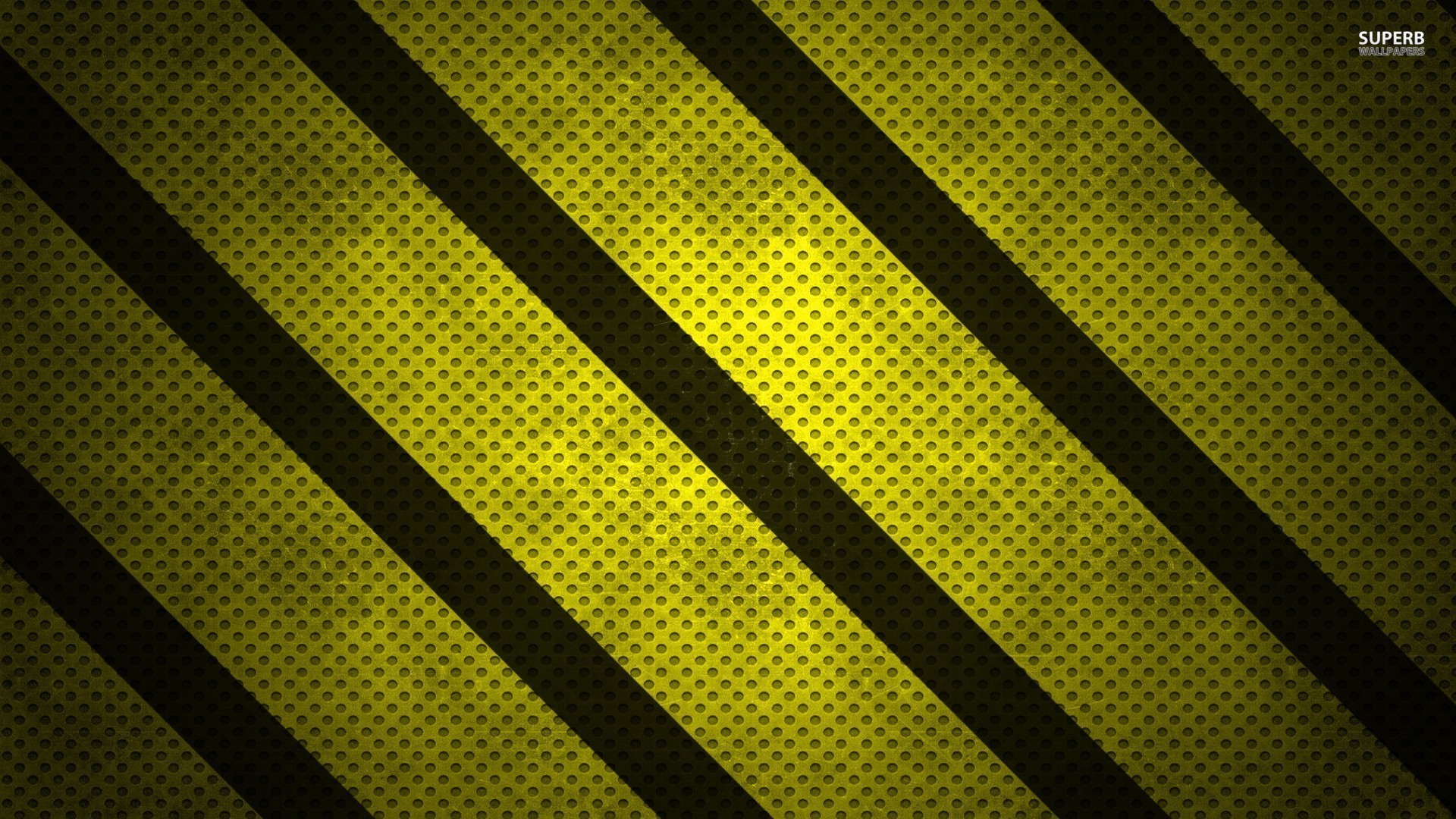 Free High Res Backgrounds wallpaper x   Wallpapers 4k   Pinterest   Yellow  background and Wallpaper