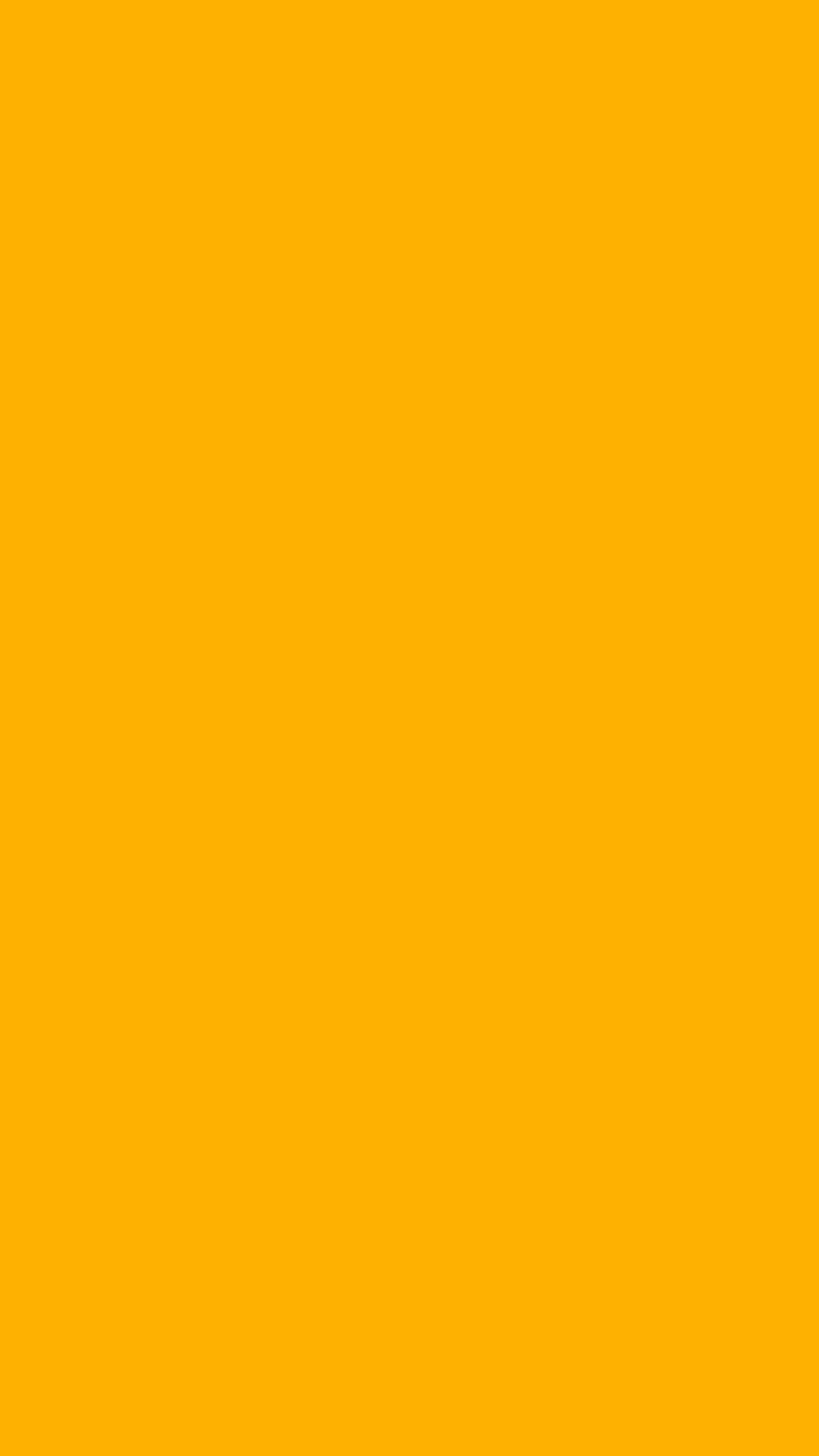 Yellow background Galaxy S6 Wallpaper
