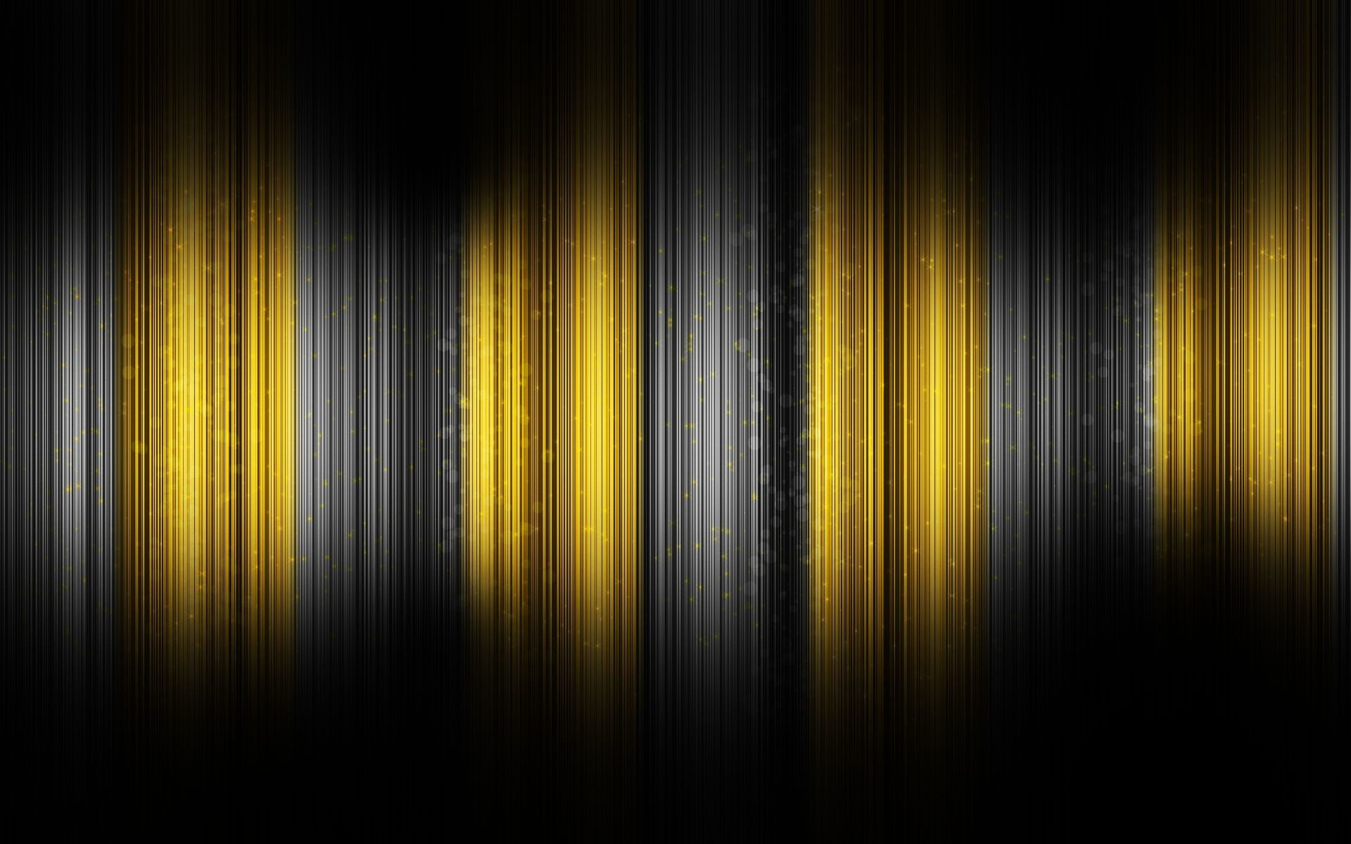 Abstract-yellow-and-black-latest-hd-wallpaper –
