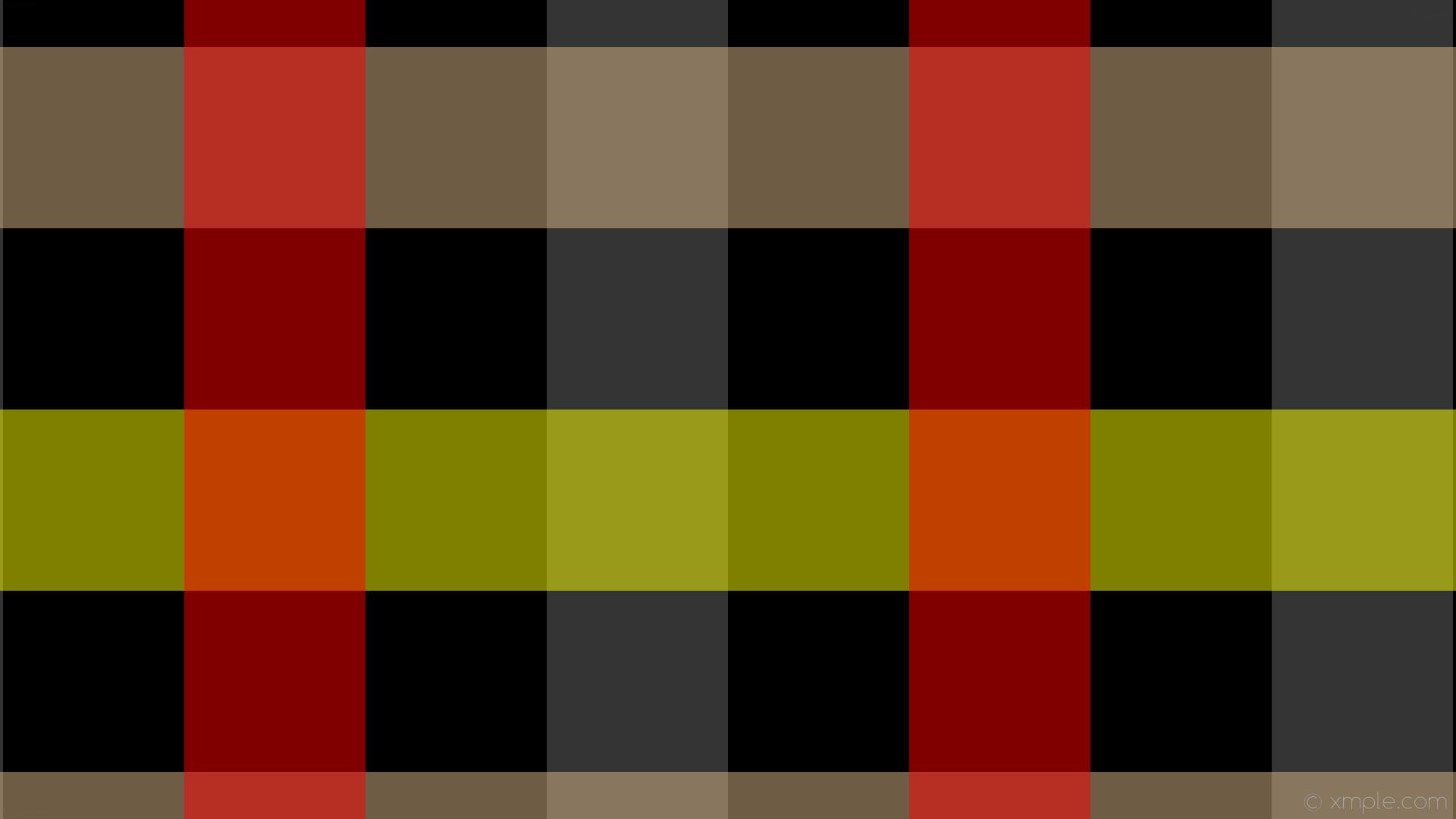 wallpaper grey penta red striped brown gingham black yellow dim gray burly  wood #000000 #