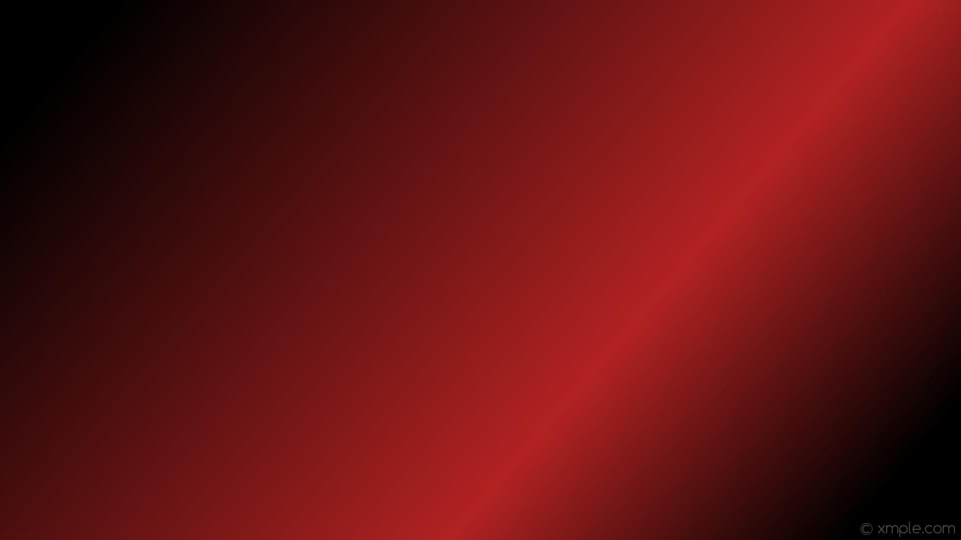 wallpaper red black highlight gradient linear fire brick #000000 #b22222  165° 67%