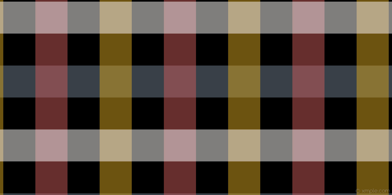 · 1440×2880
