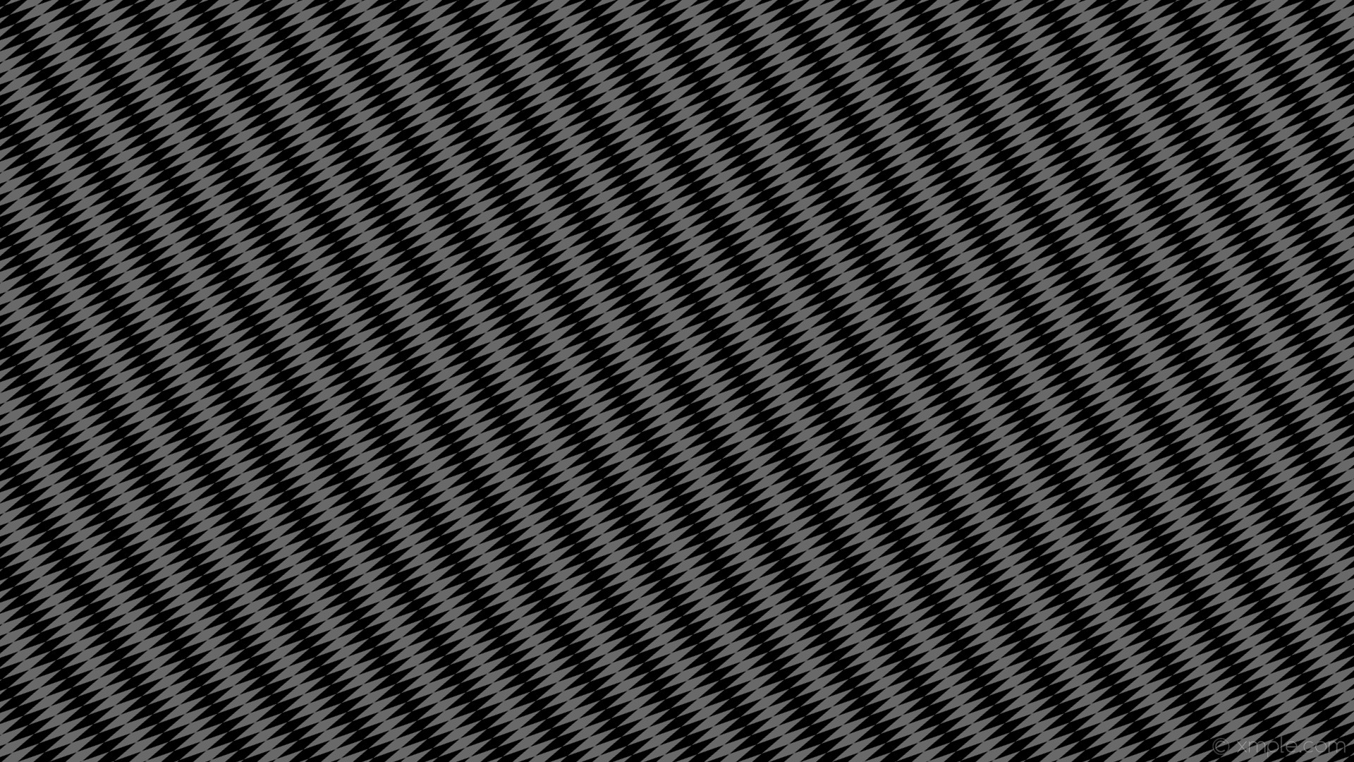 wallpaper rhombus black grey diamond lozenge dim gray #000000 #696969 30°  80px 15px