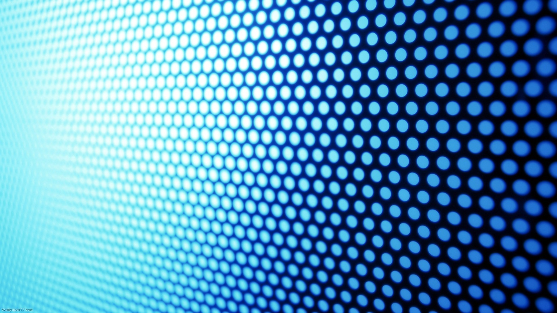 Blue Dots Pattern – See more Beautiful background images for video at  backgroundimages.