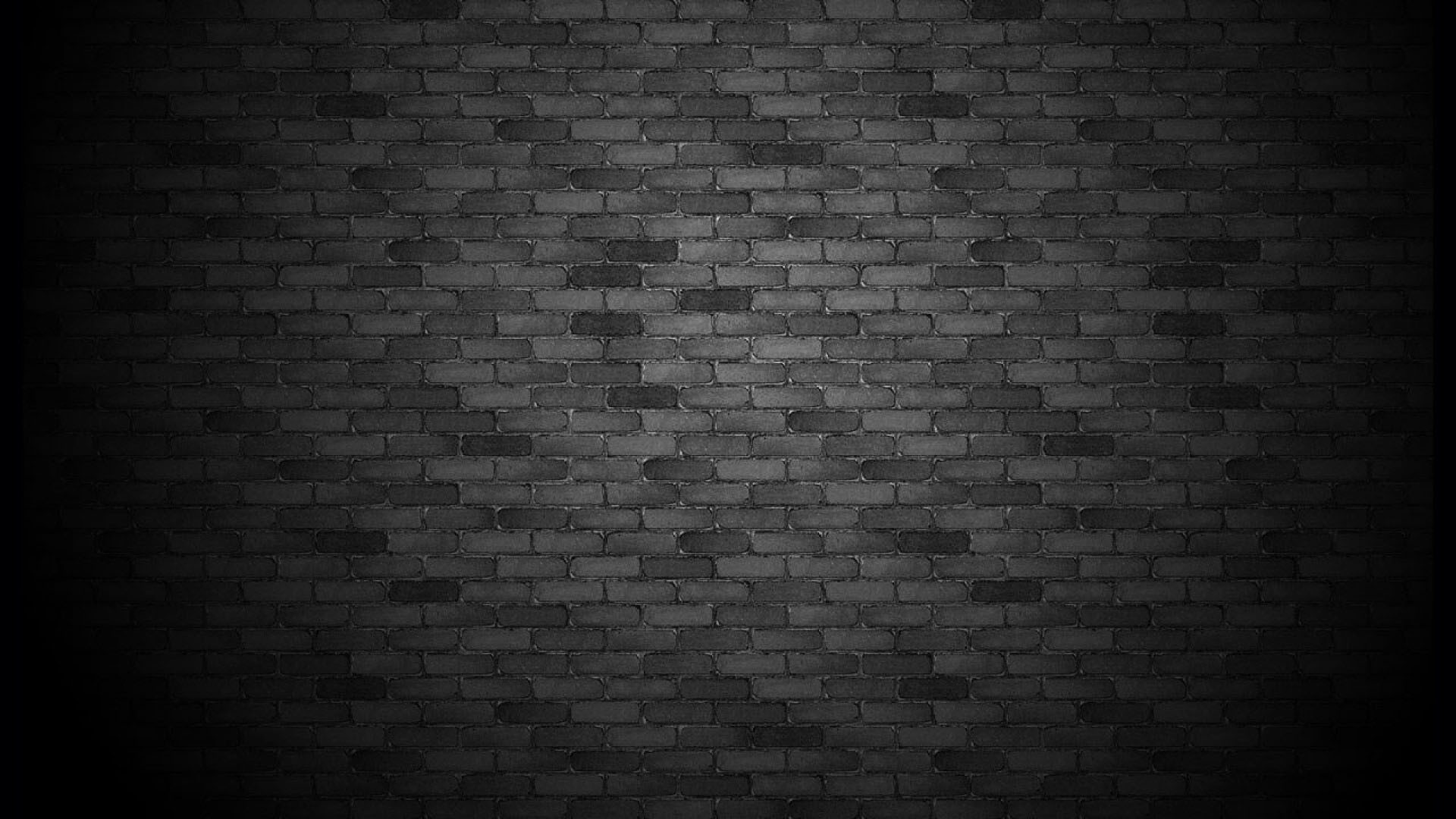 … Home Design : Brick Wall Black And White Wallpaper Subway Tile Baby  brick wall black and …