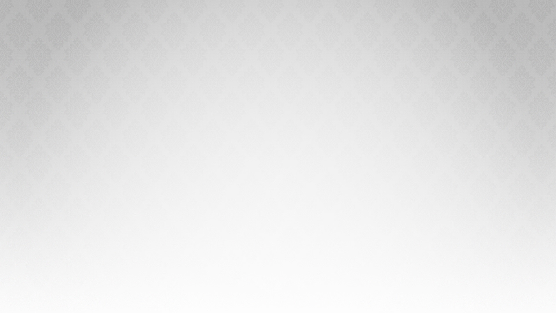 Grey And White Background 0 items – 0; client centre