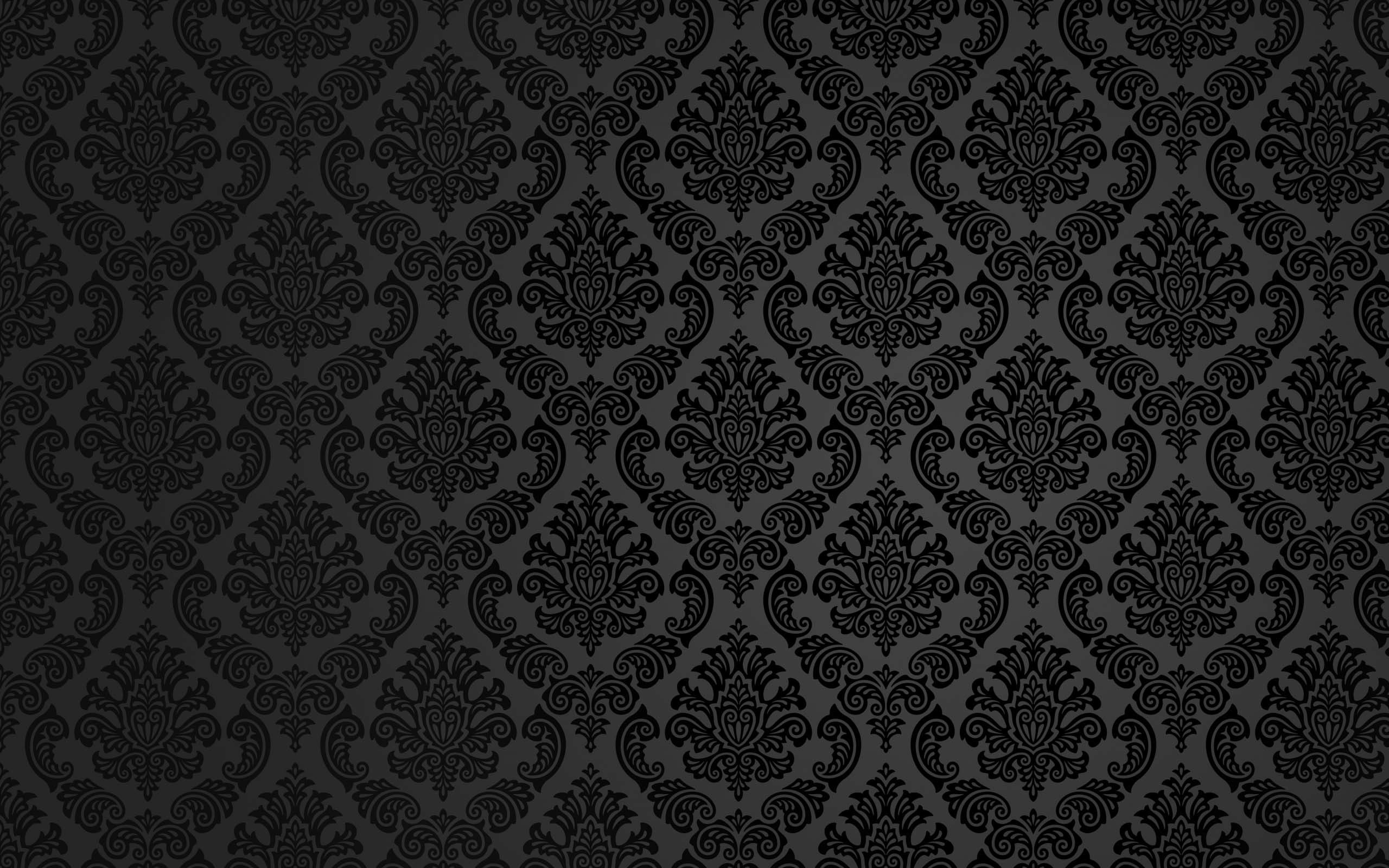 4. black-pattern-wallpaper8-600×375