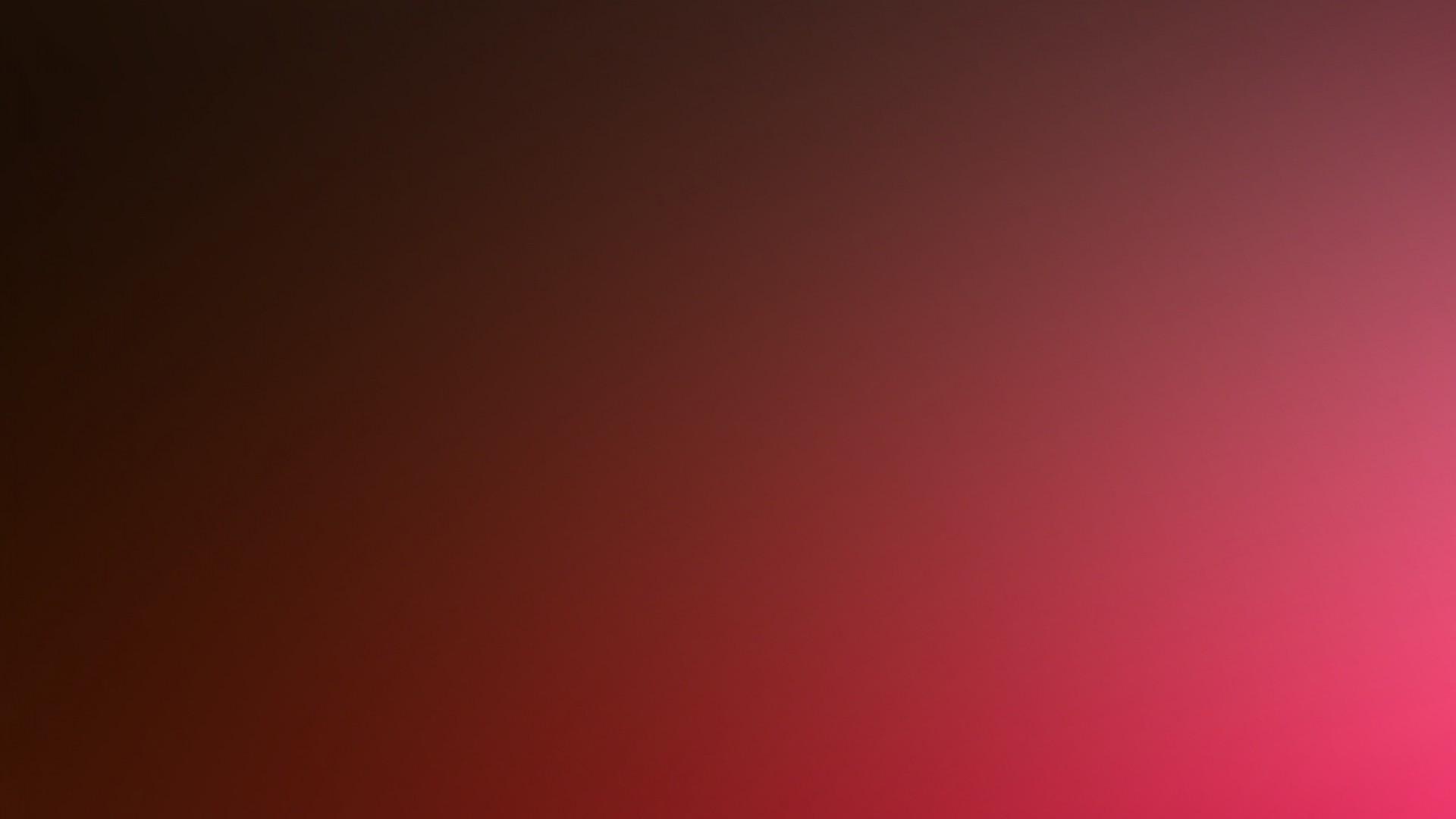 Wallpaper pink, shadow, background, colors, dark