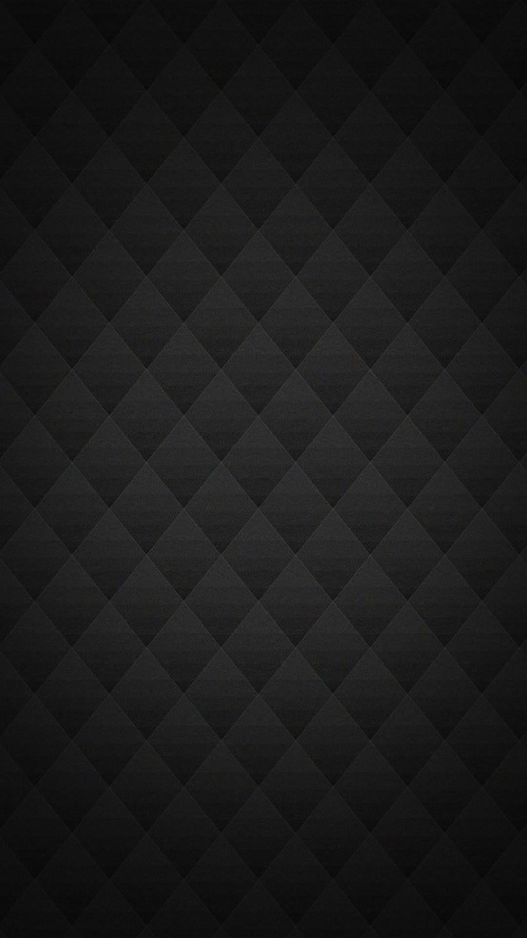 Carbon Fibre Wallpapers – Wallpaper Cave | Best Games Wallpapers |  Pinterest | Carbon fiber and Wallpaper