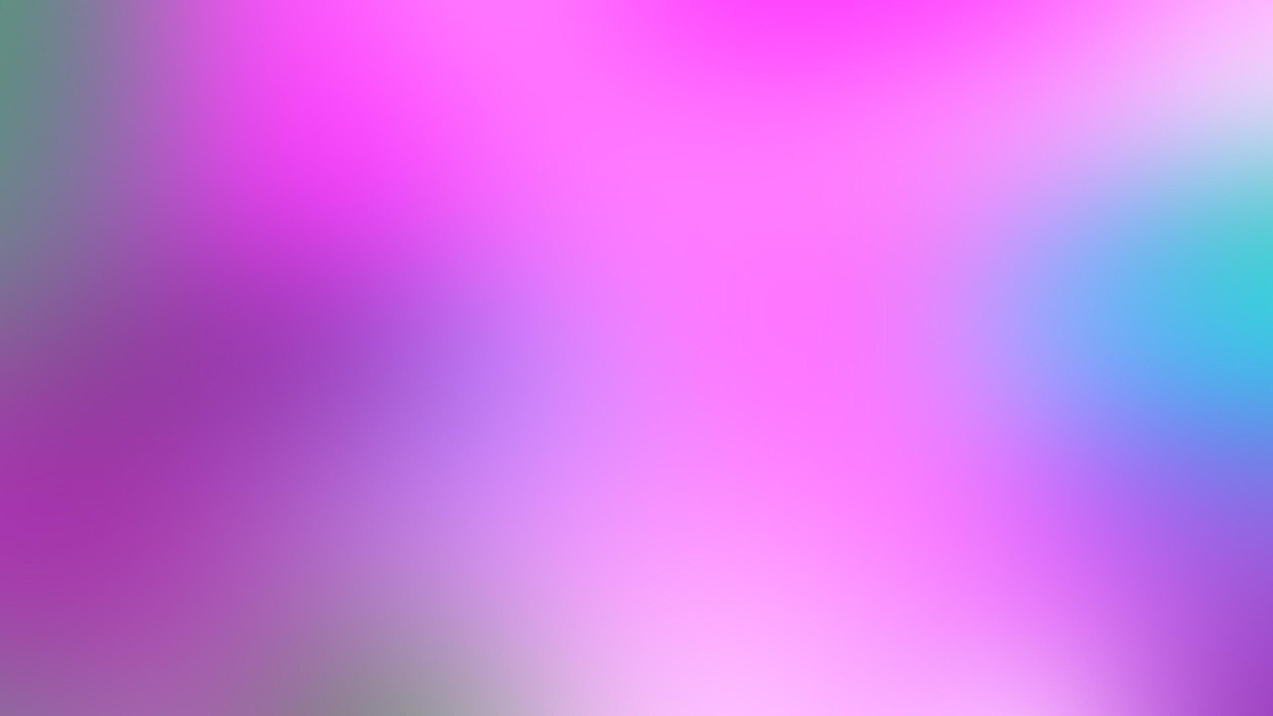 Wallpaper pink, blue, white, spot
