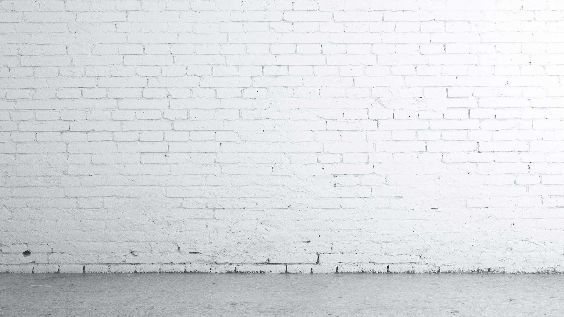 … Home Design : White Brick Wallpaper Tumblr Bath Fixtures Landscape  Designers white brick wallpaper tumblr pertaining …