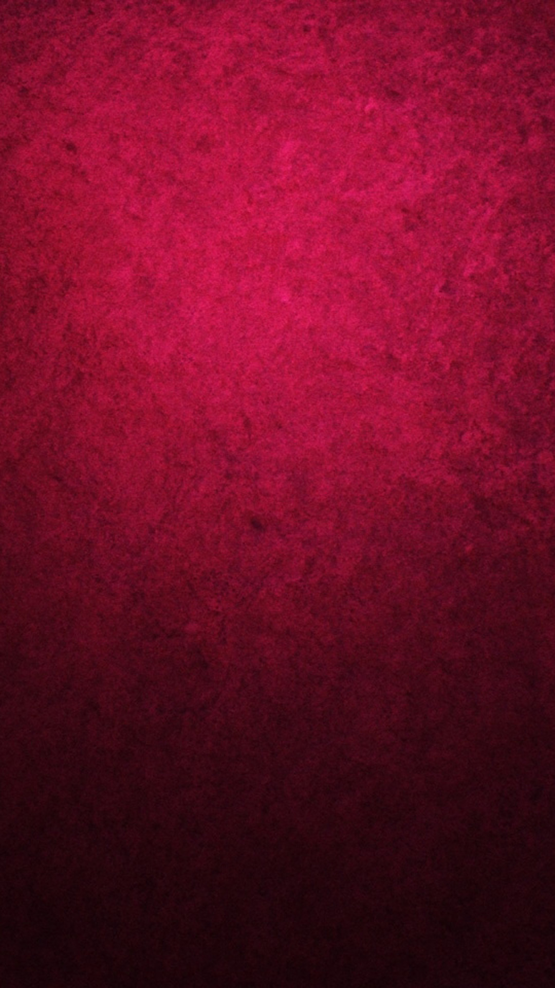 Background Purple-Shadow HD Wallpaper iPhone 6 plus
