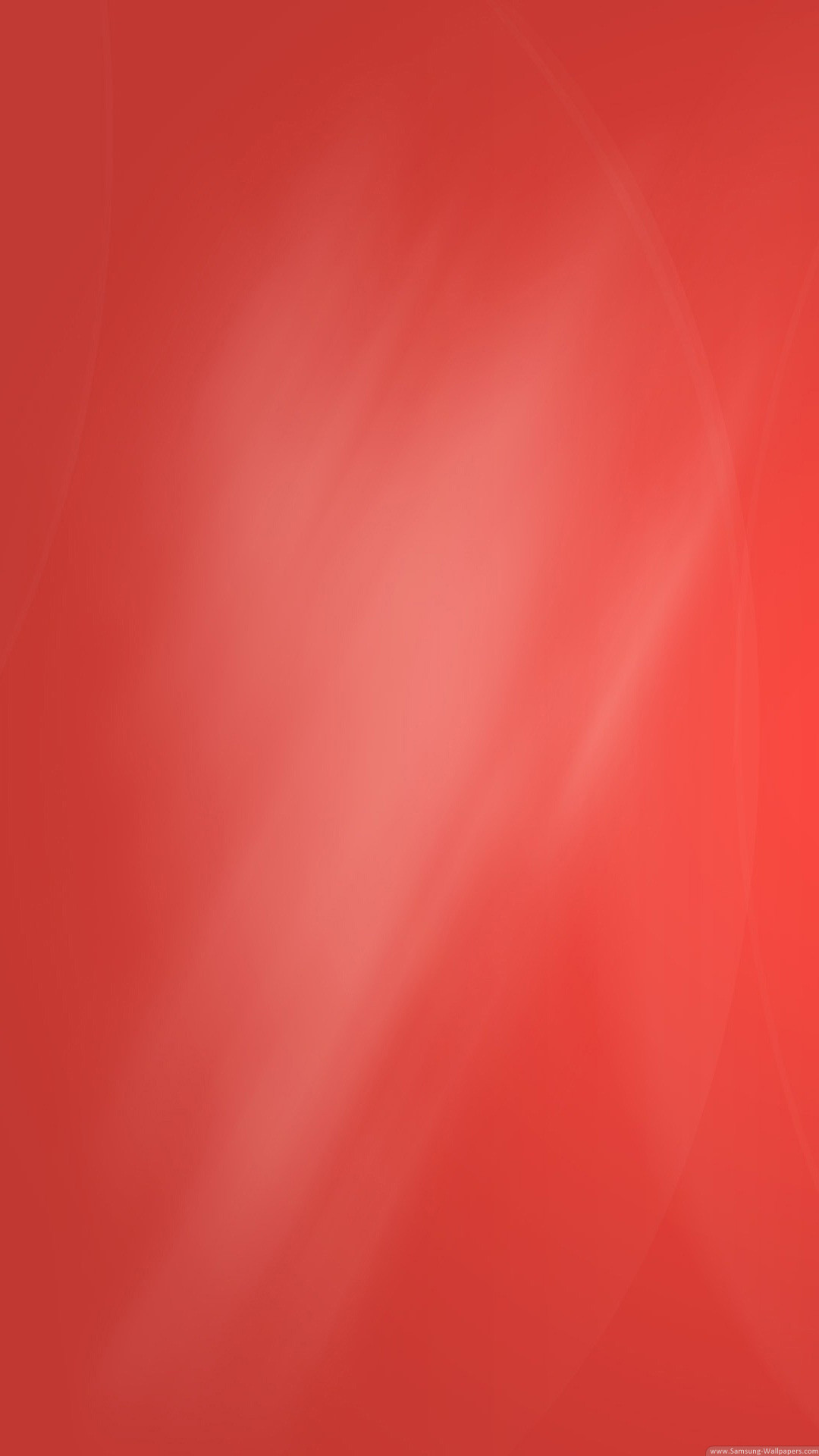 Simple Red Angled Gradient iPhone 6 Plus HD Wallpaper …