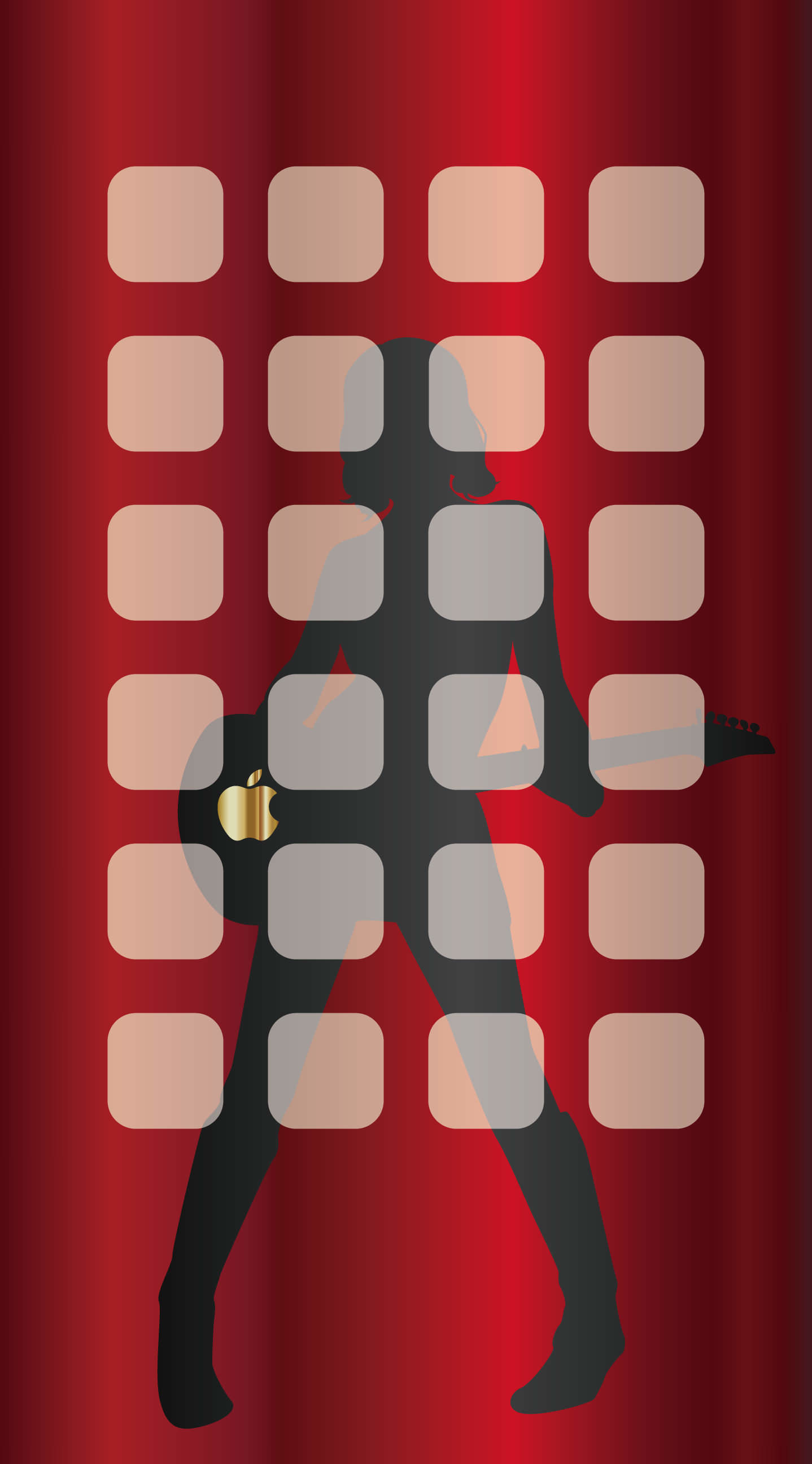 iPhone 6s Plus / iPhone 6 Plus wallpaper