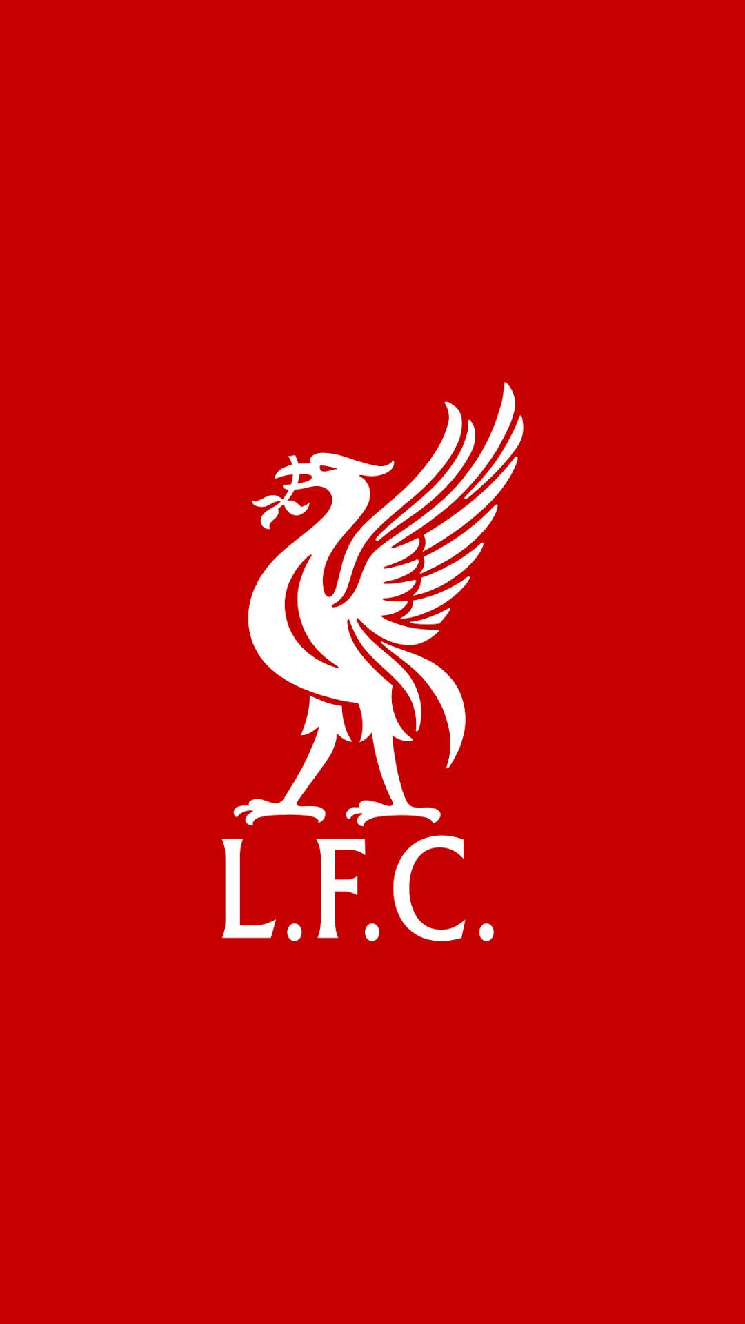 LFC Bird Red & …