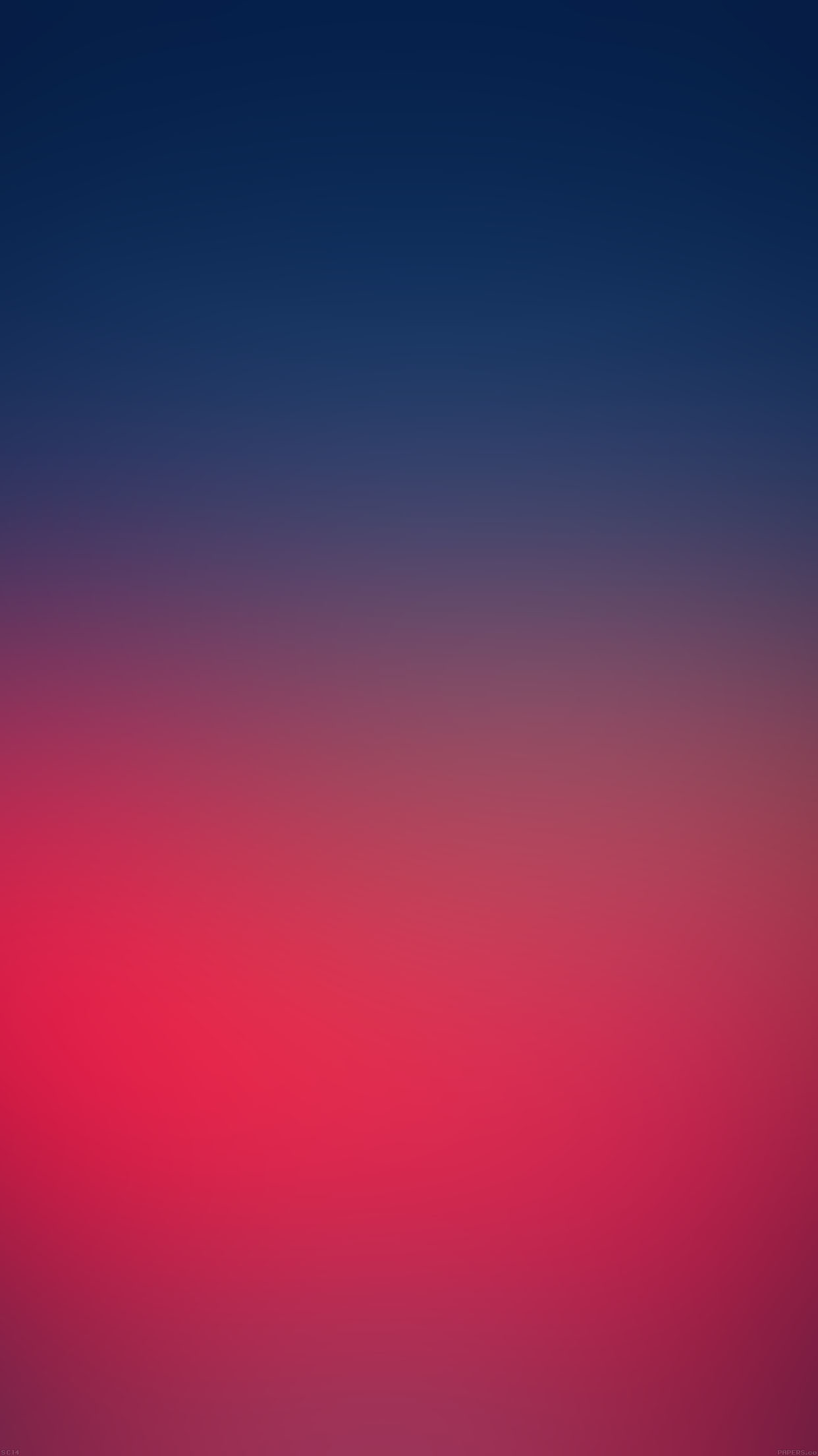super-bad-blur-34-iphone6-plus-wallpaper