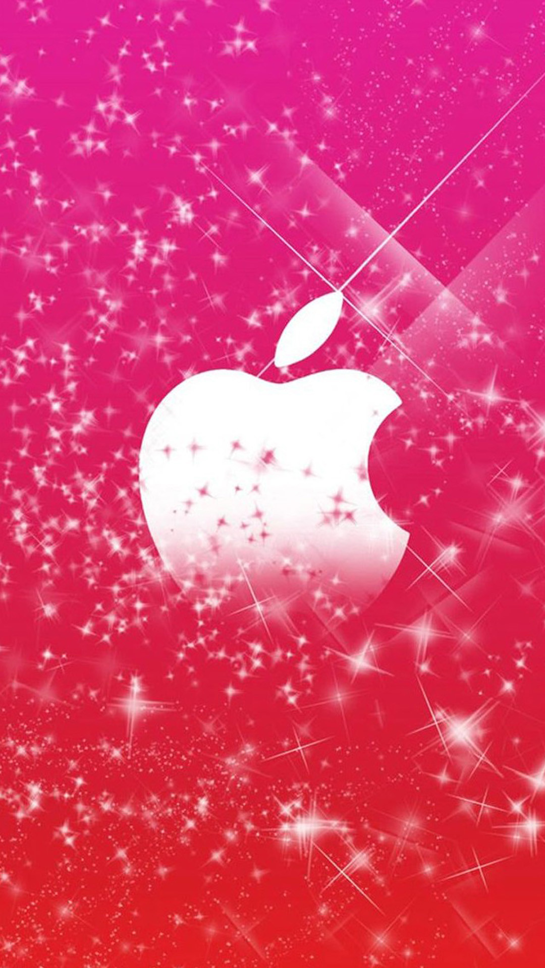 Apple Wallpapers For iPhone 6 Plus 394