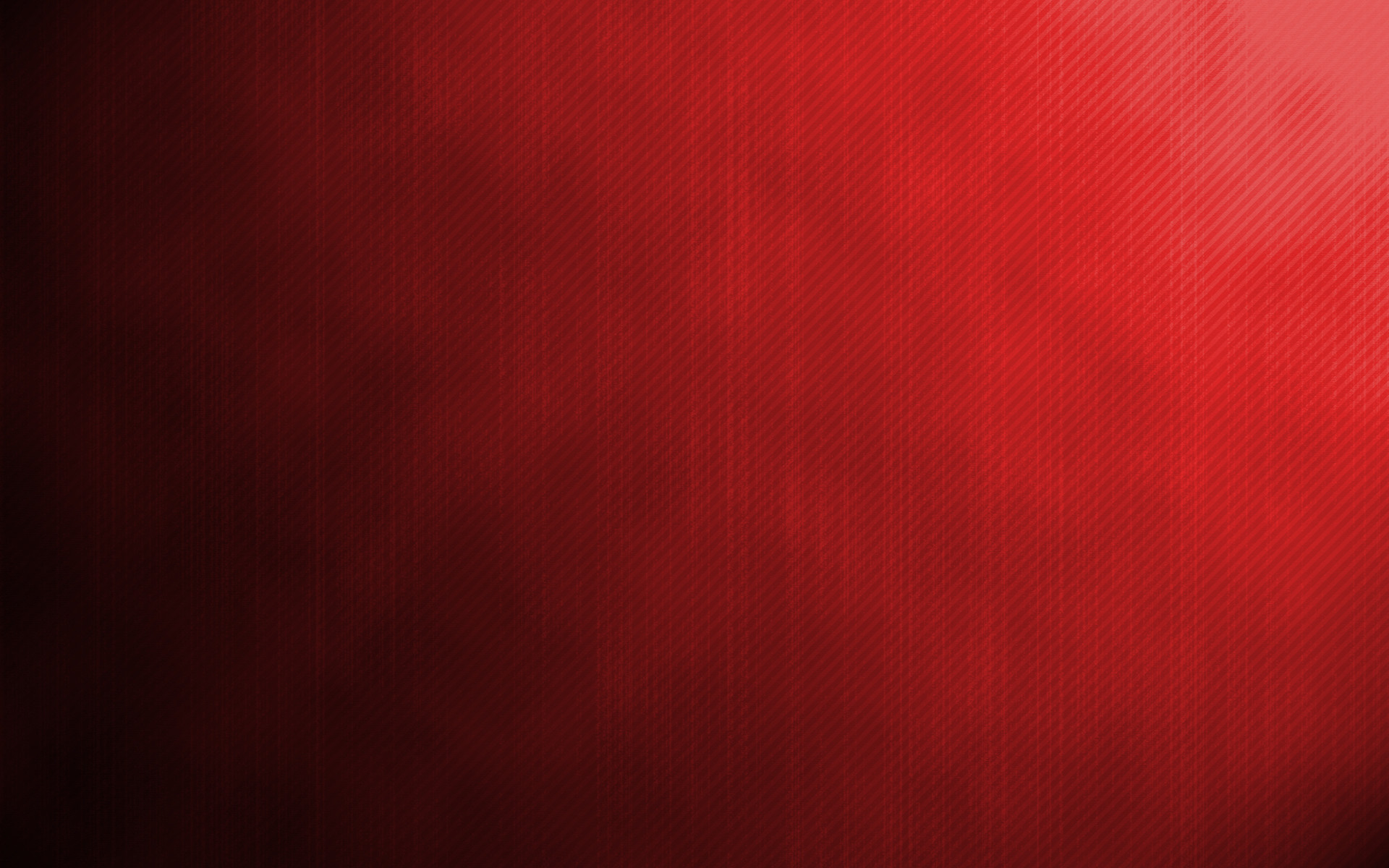 Free Dark Red Metal Backgrounds For PowerPoint – Curves PPT Templates