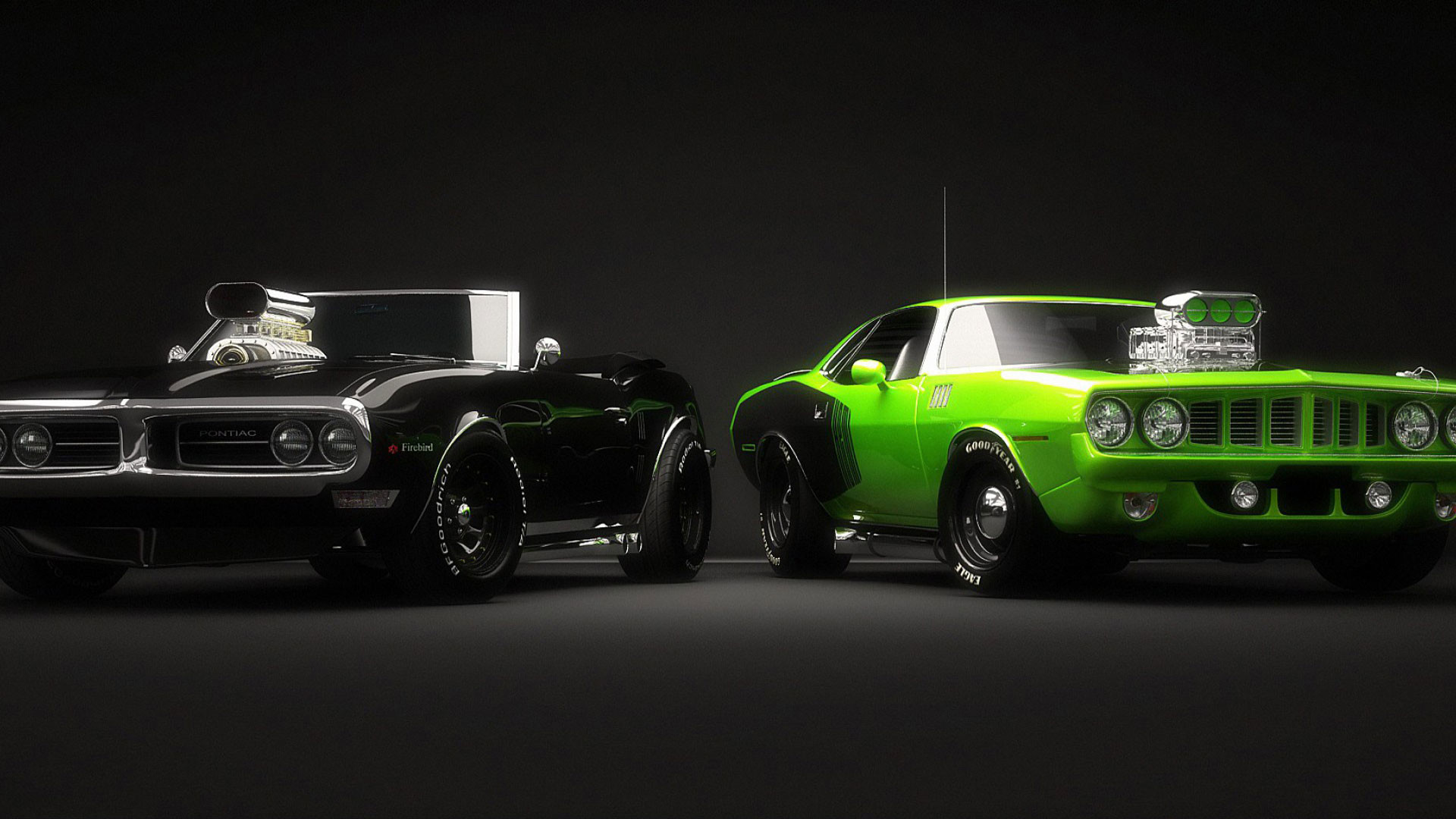 hd pics photos stunning old cars green and black attractive hd quality  desktop background wallpaper