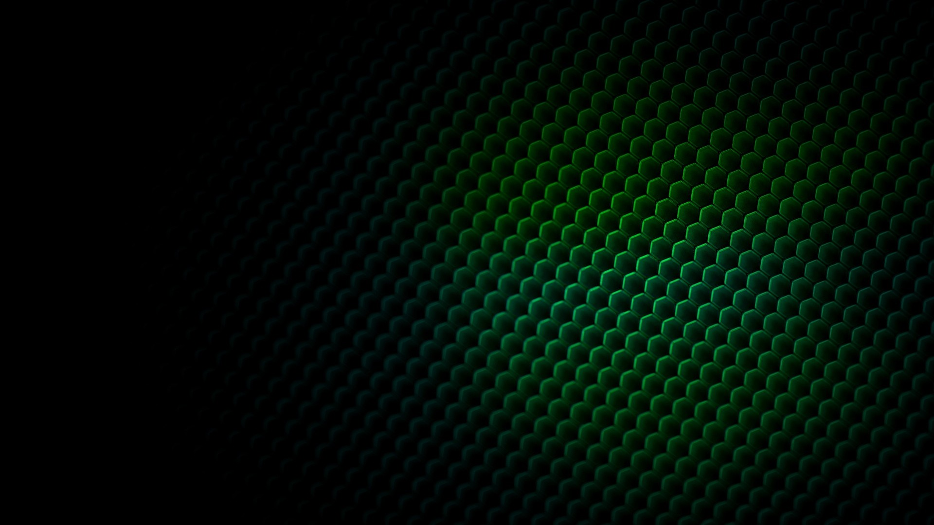 Green and Black Abstract Wallpaper Black And Green Wallpaper Wallpapers)