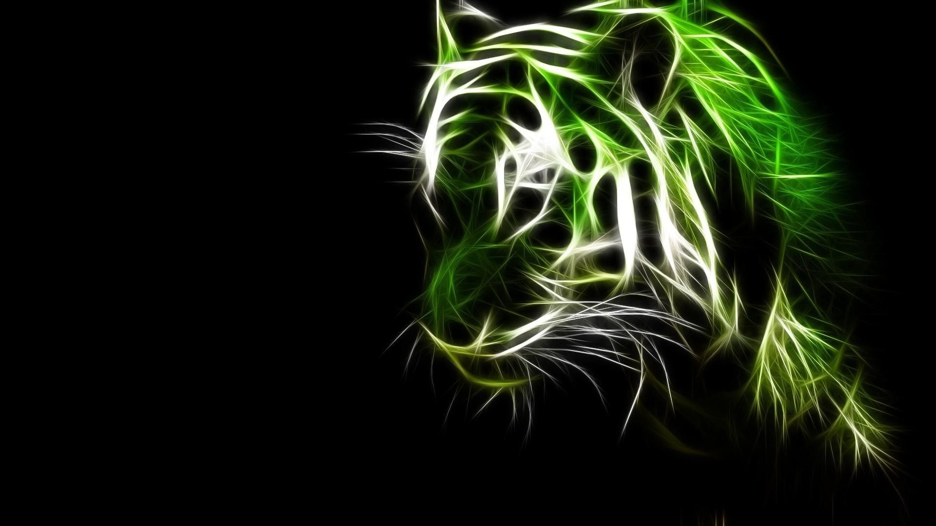 … black and green art wallpaper 11 hd wallpaper hdblackwallpaper com …