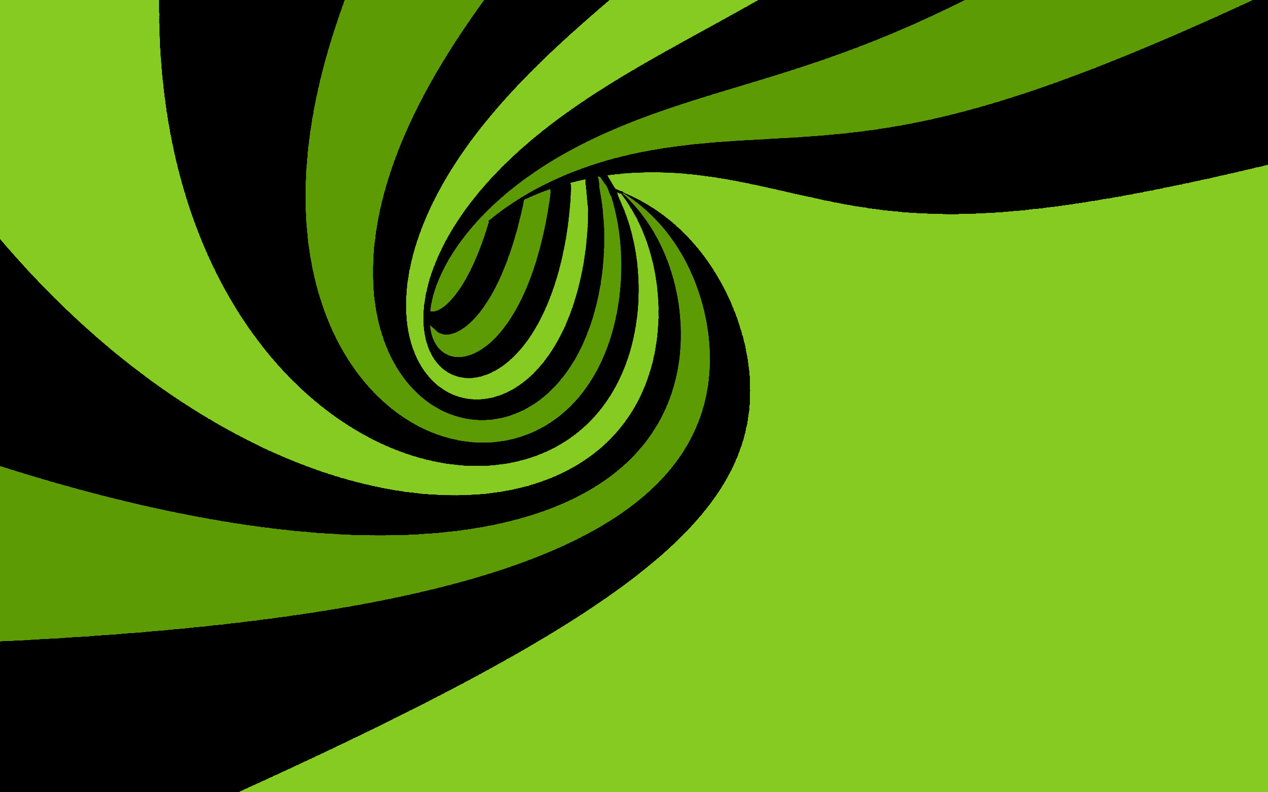 Black And Green Wallpapers | Top 817 Black And Green Wallpapers