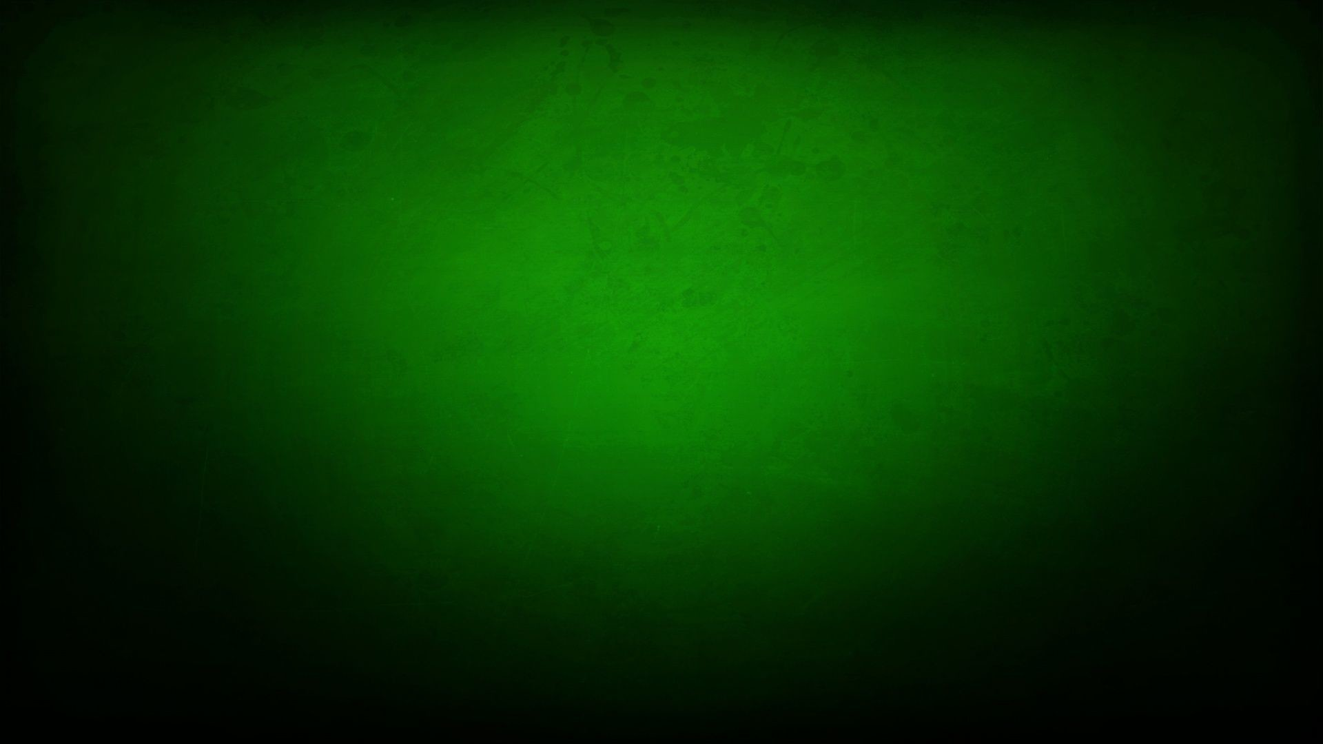 Black And Green Wallpapers