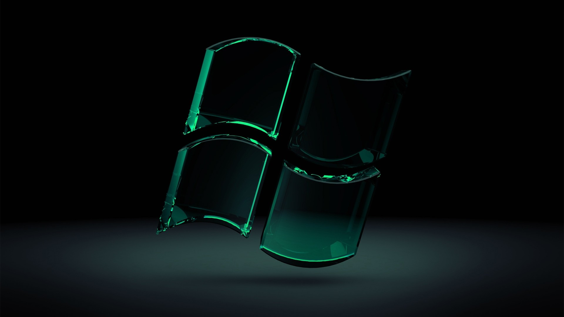 Get the latest windows, green, black news, pictures and videos and learn  all about windows, green, black from wallpapers4u.org, your wallpaper news  source.