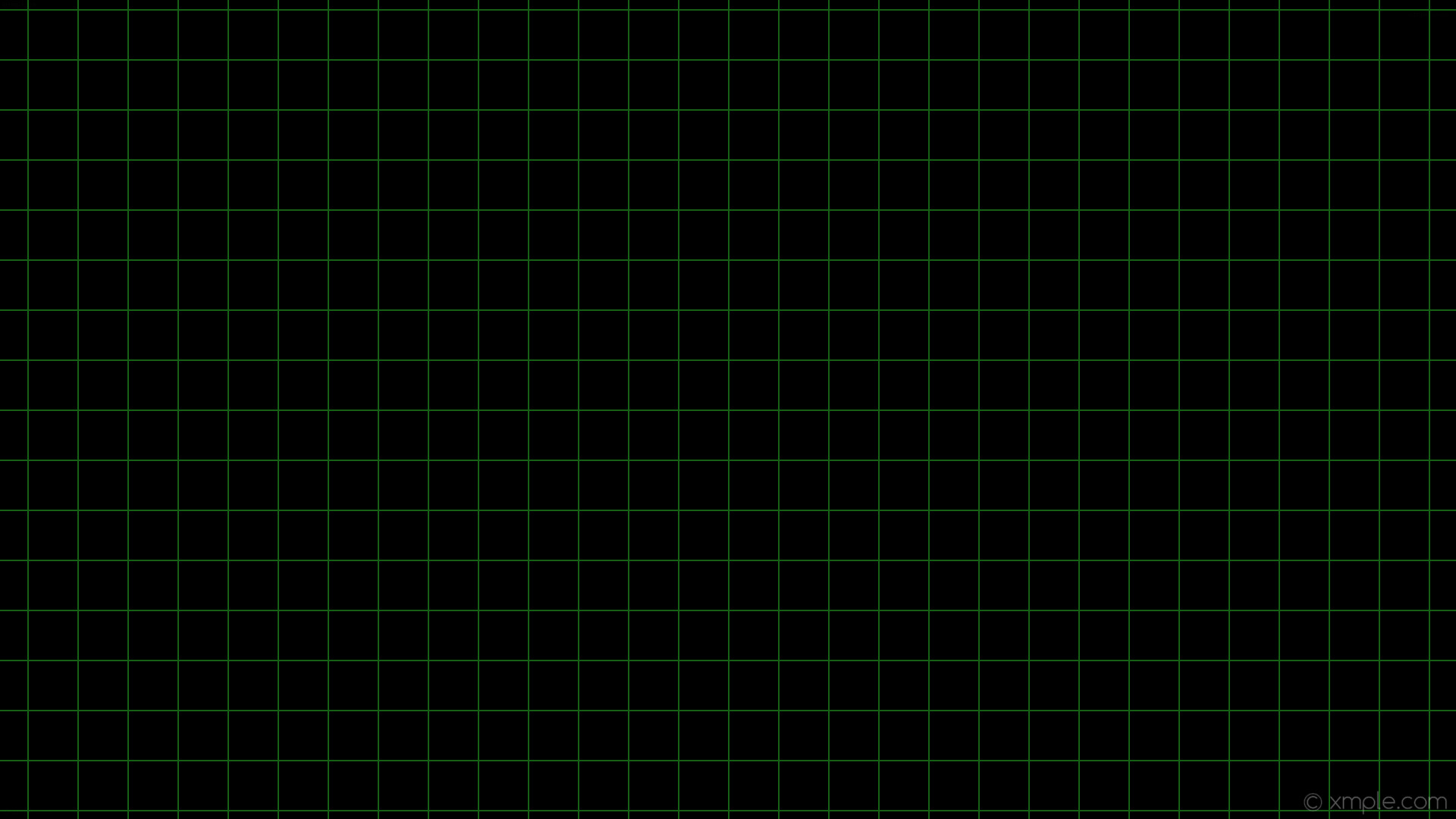 wallpaper black green graph paper grid forest green #000000 #228b22 0° 2px  66px