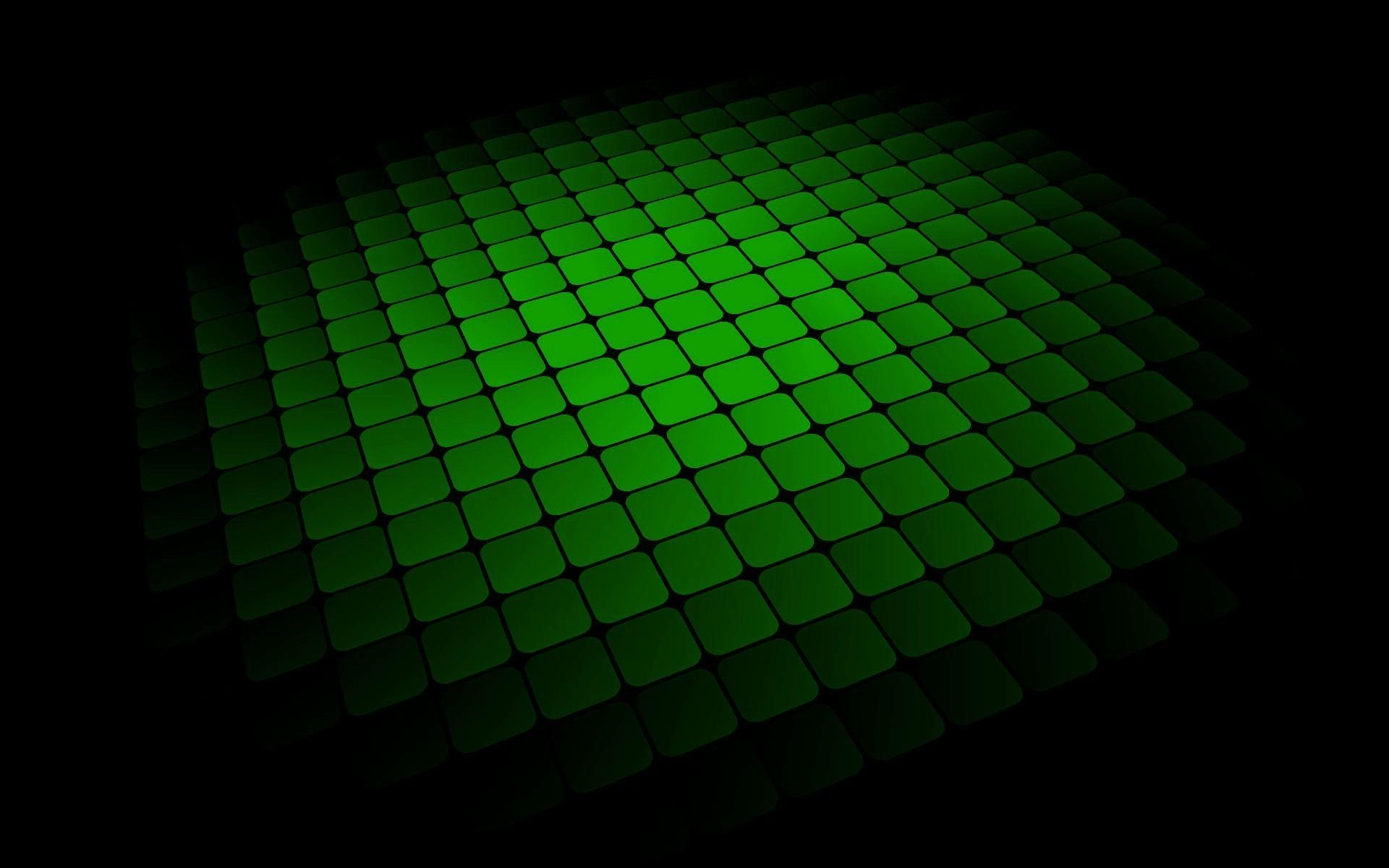 Green Wallpapers Full HD wallpaper search