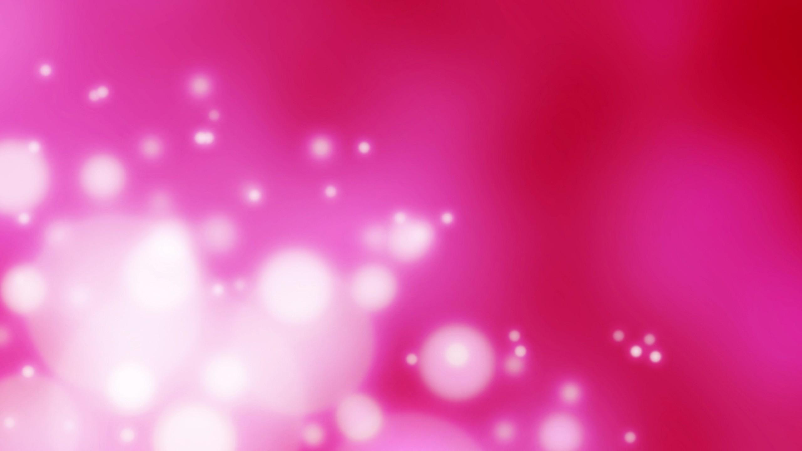 Download Pink Glitter Wallpaper HD.