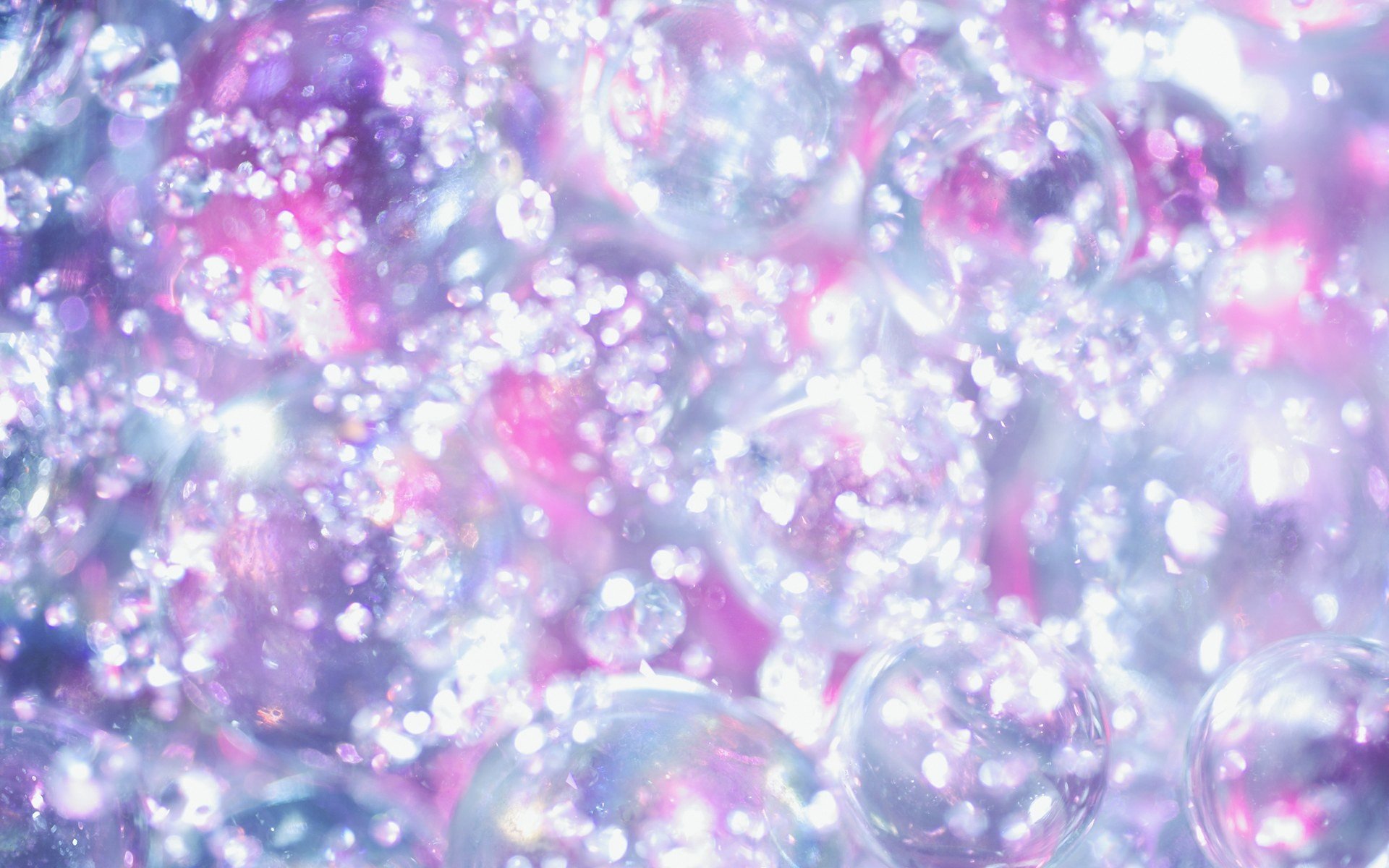 Explore Romantic Backgrounds, Purple Backgrounds, and more!
