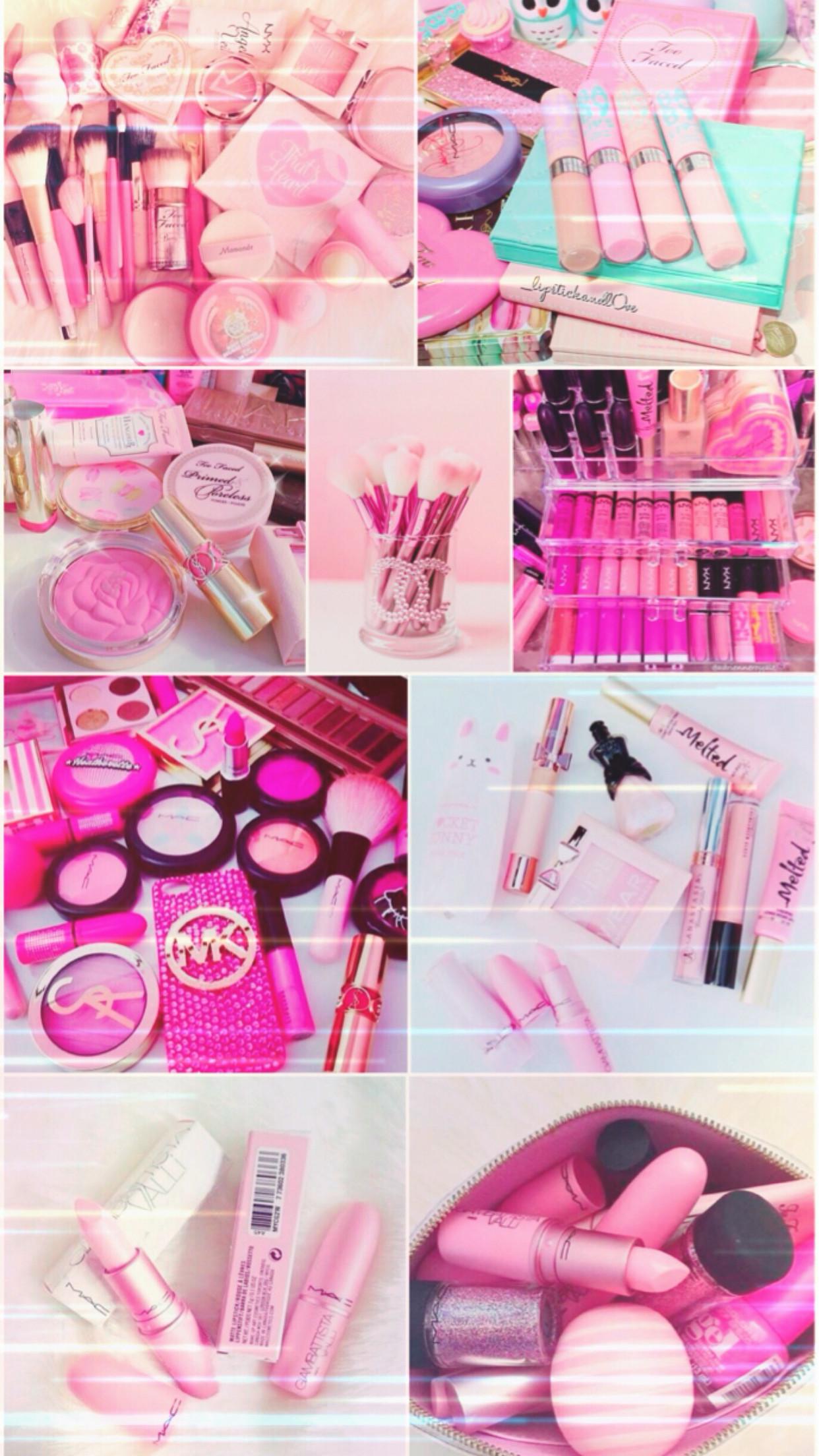 pink flower iphone wallpaper victorias secret bedroom vs wallpapers zebra  redo for my daughter some purchased …