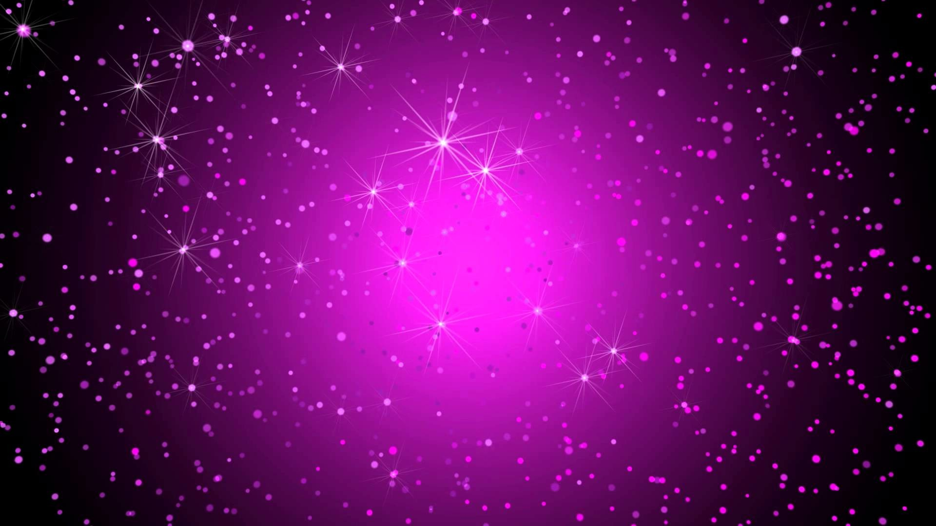 Viewing Gallery For – Pink Moving Sparkle Backgrounds