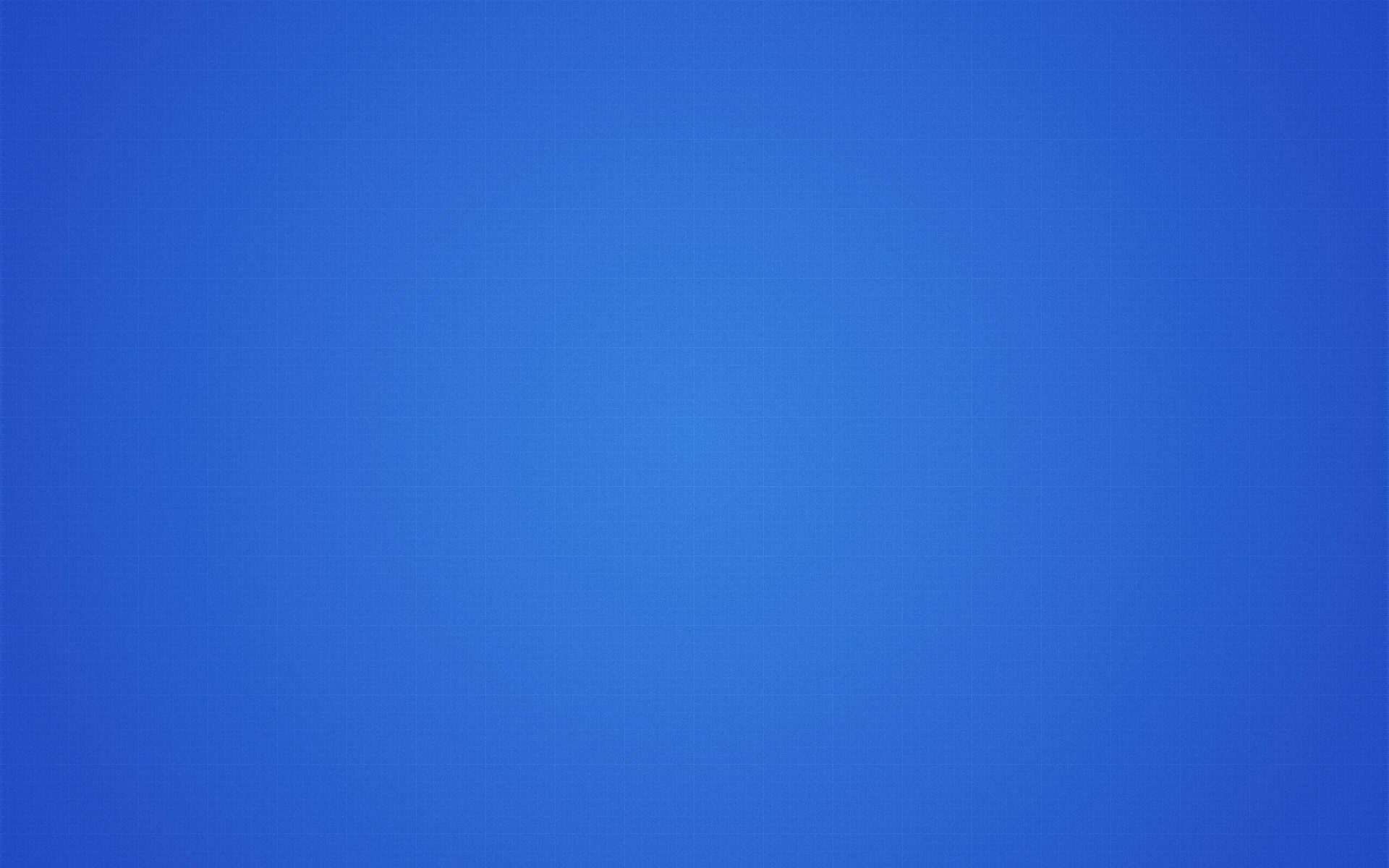 light-blue-plain-beautiful-wallpapers